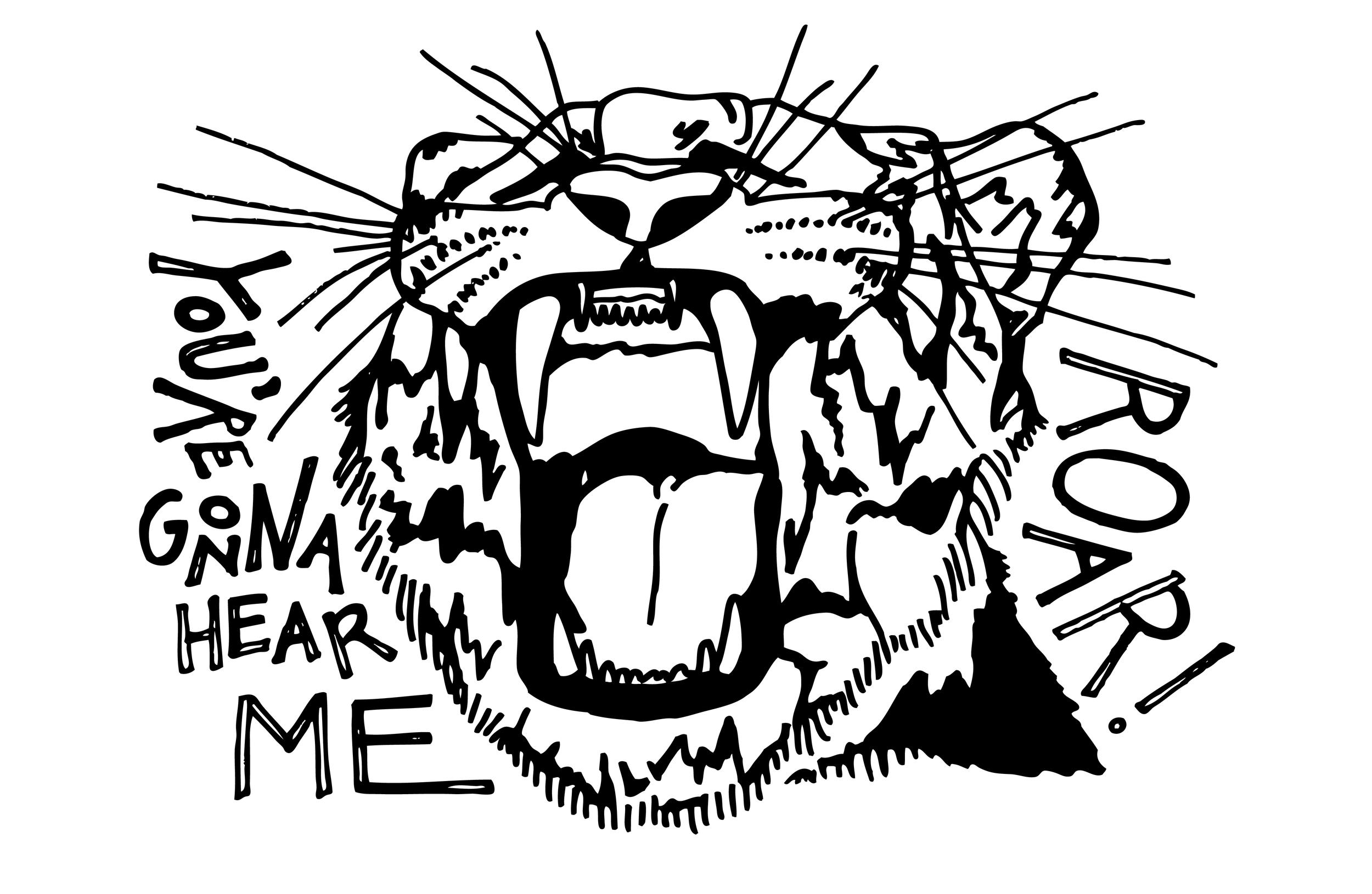 Hear Me Roar S6-laptop-01.jpg
