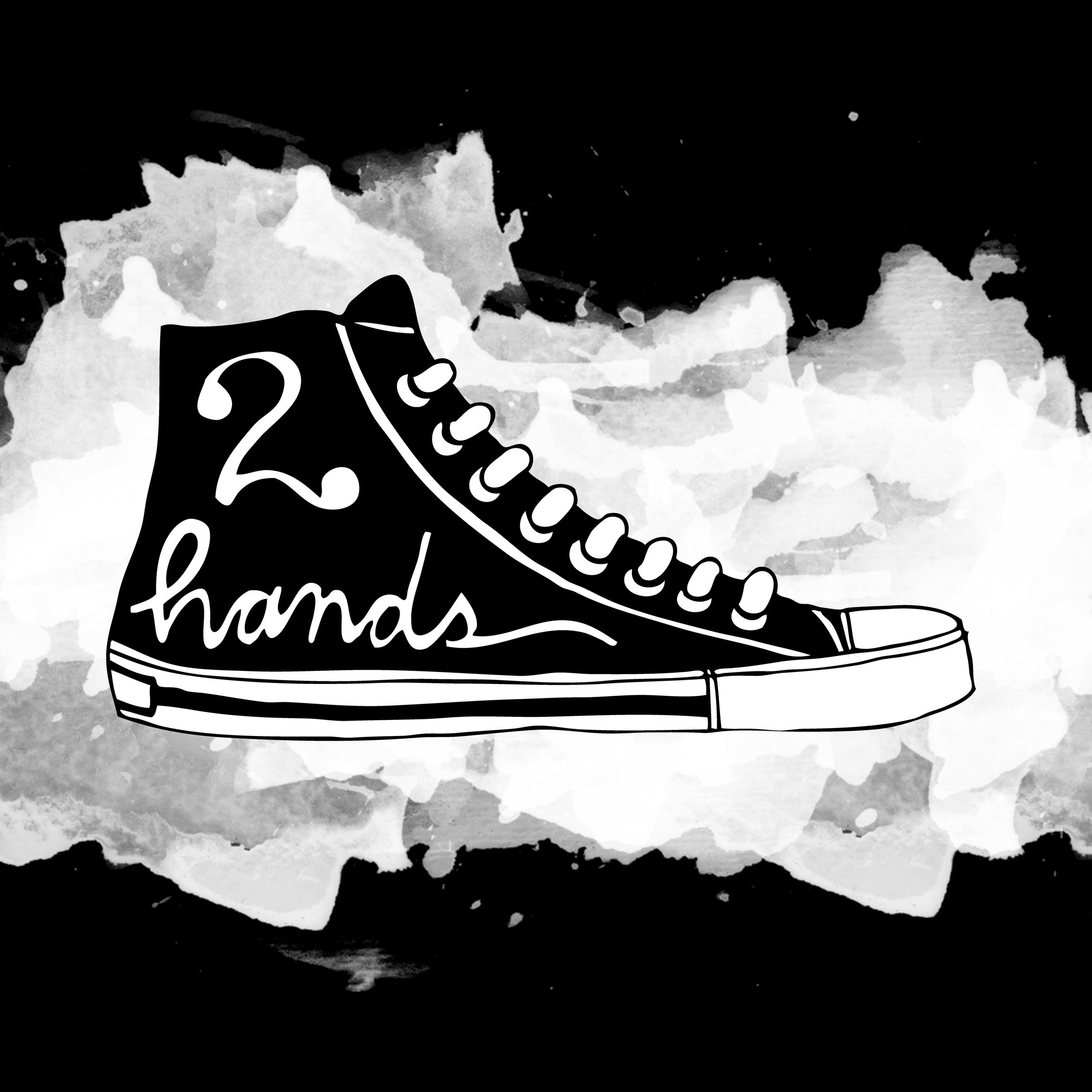 shoe black.jpg