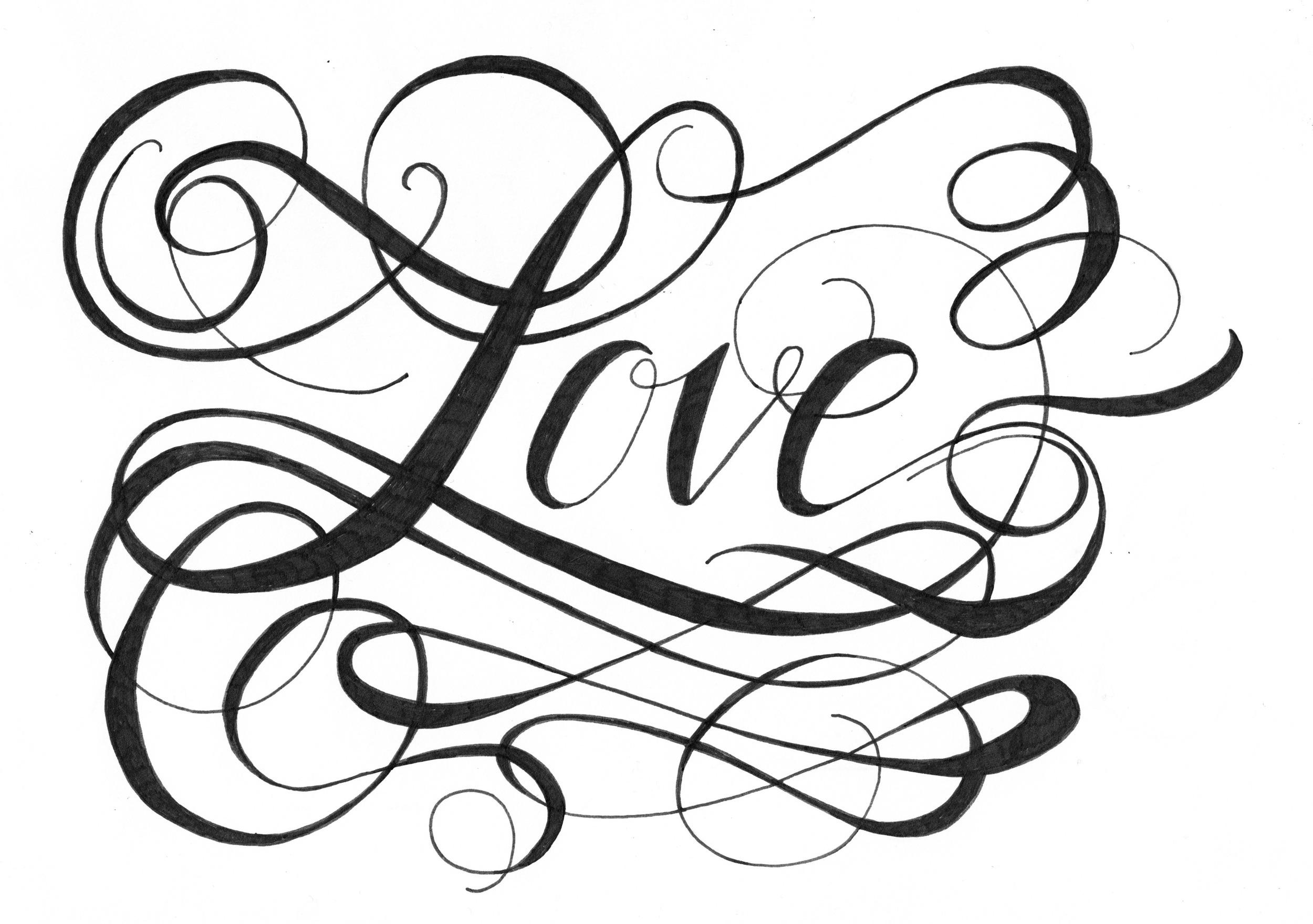love script.jpg