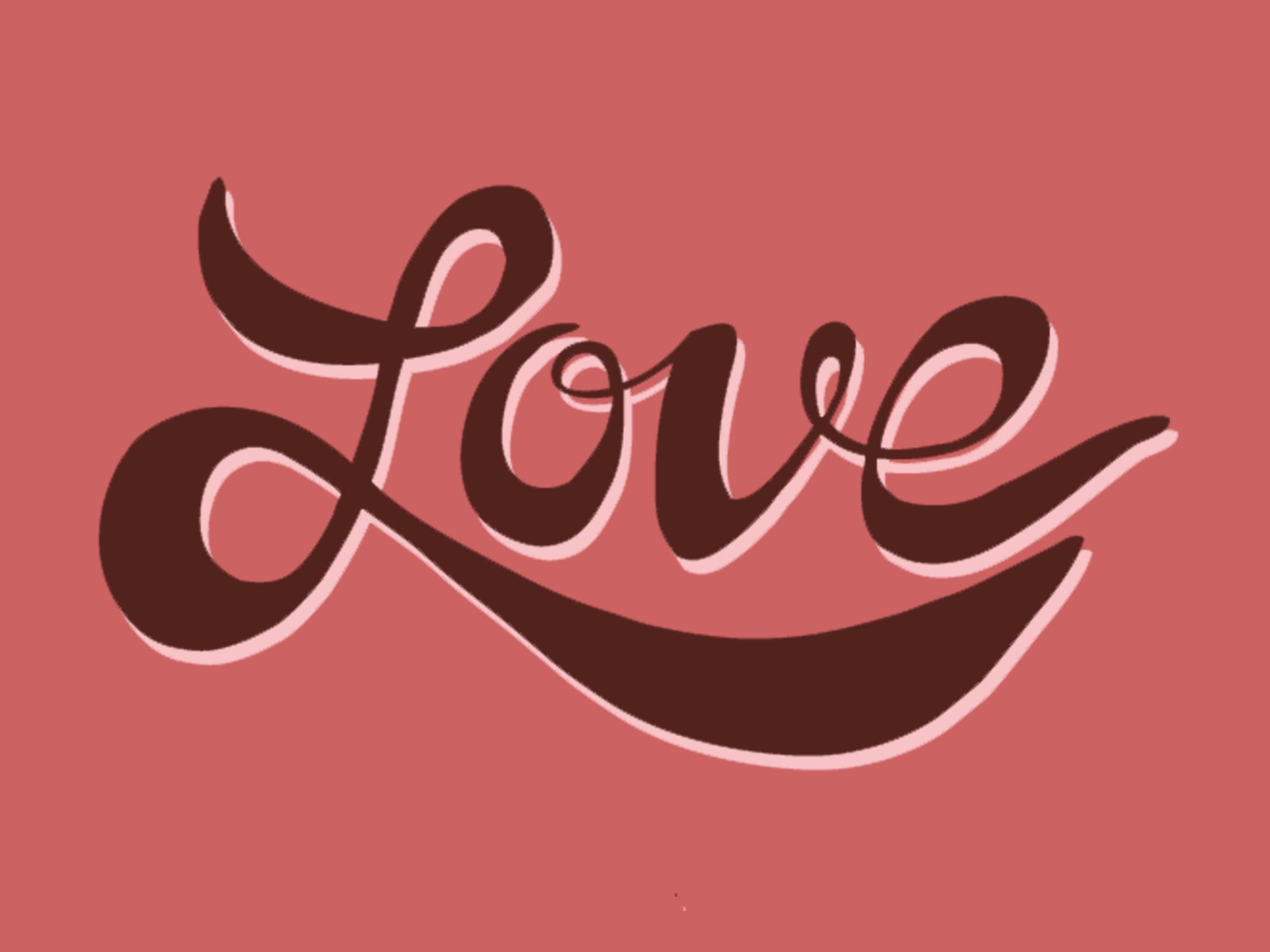 Love red.jpg