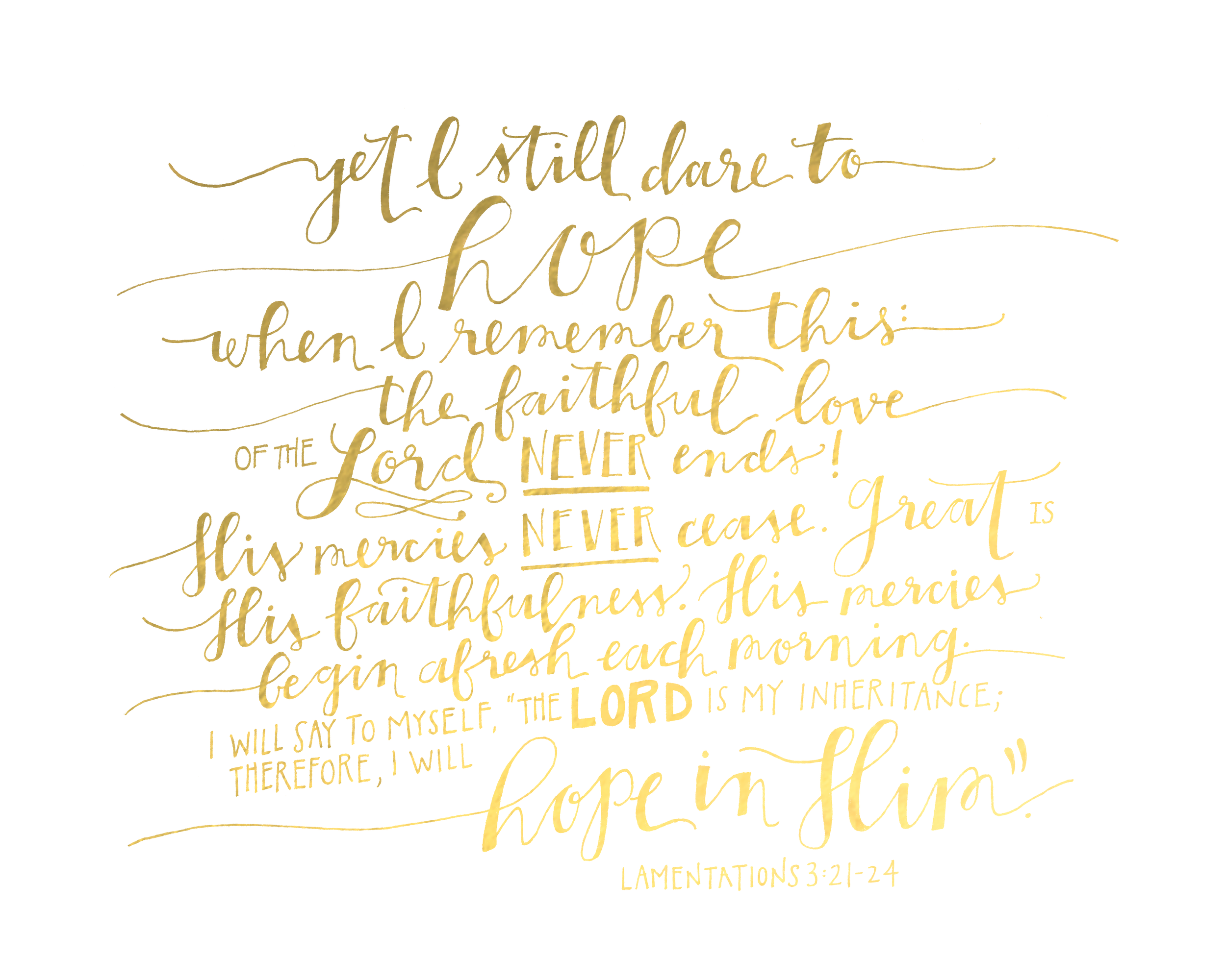 Lamentations3-gold-foil.png