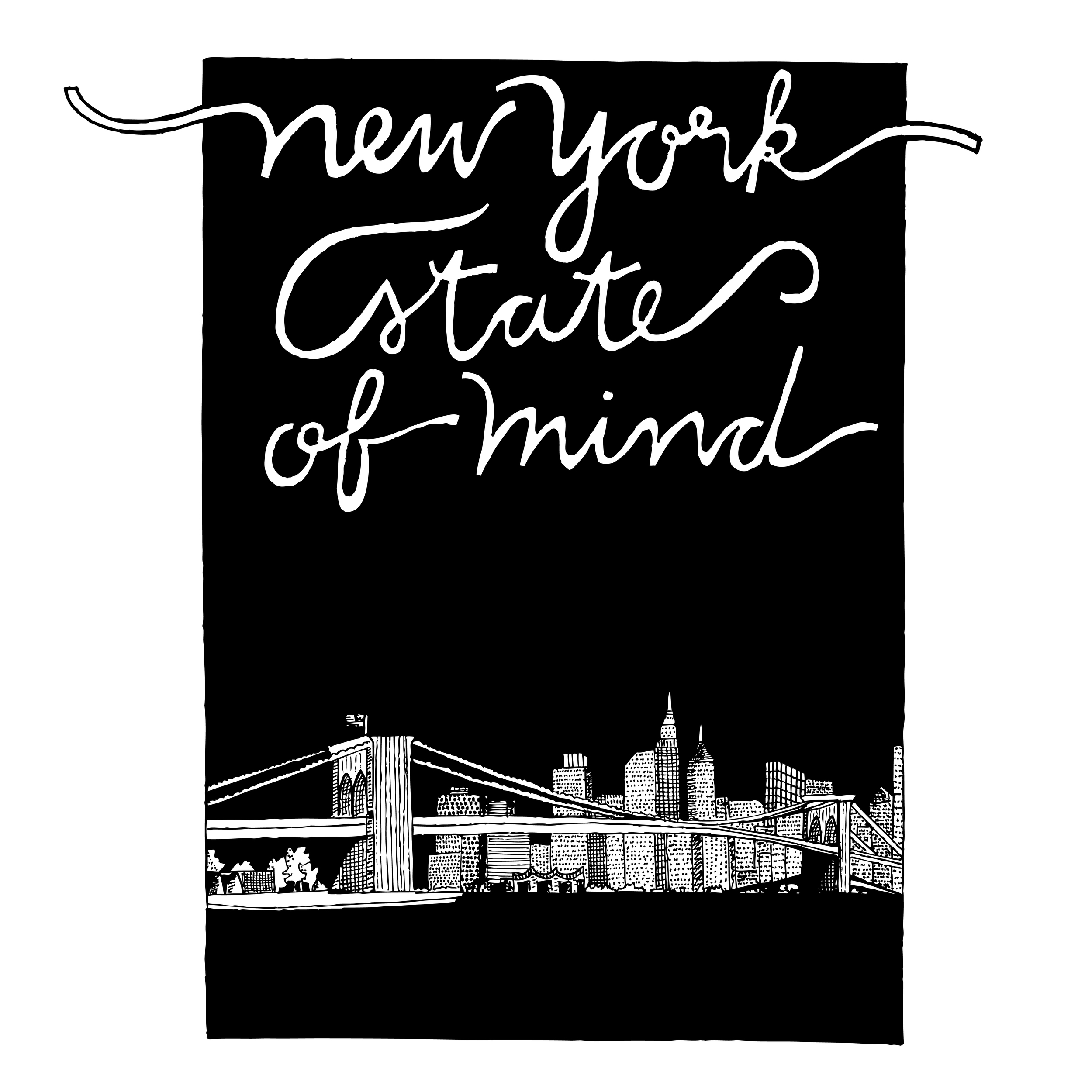 NY State of Mind  S6-pillow-01.jpg