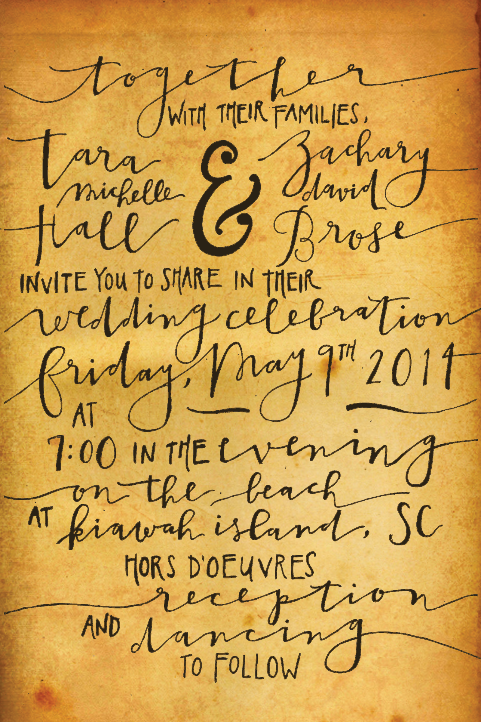 Invite-Front.png