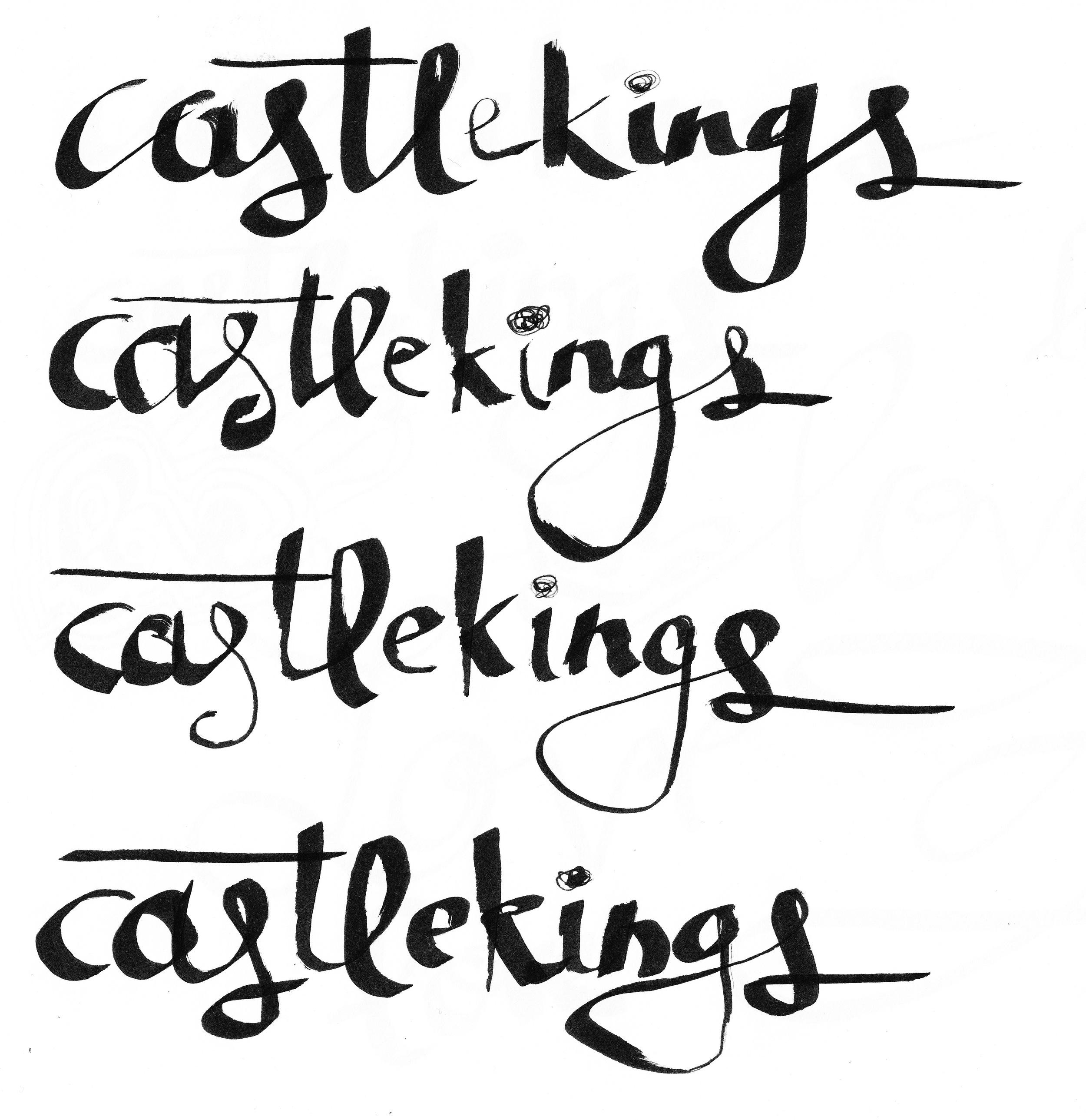 castlekings.jpg