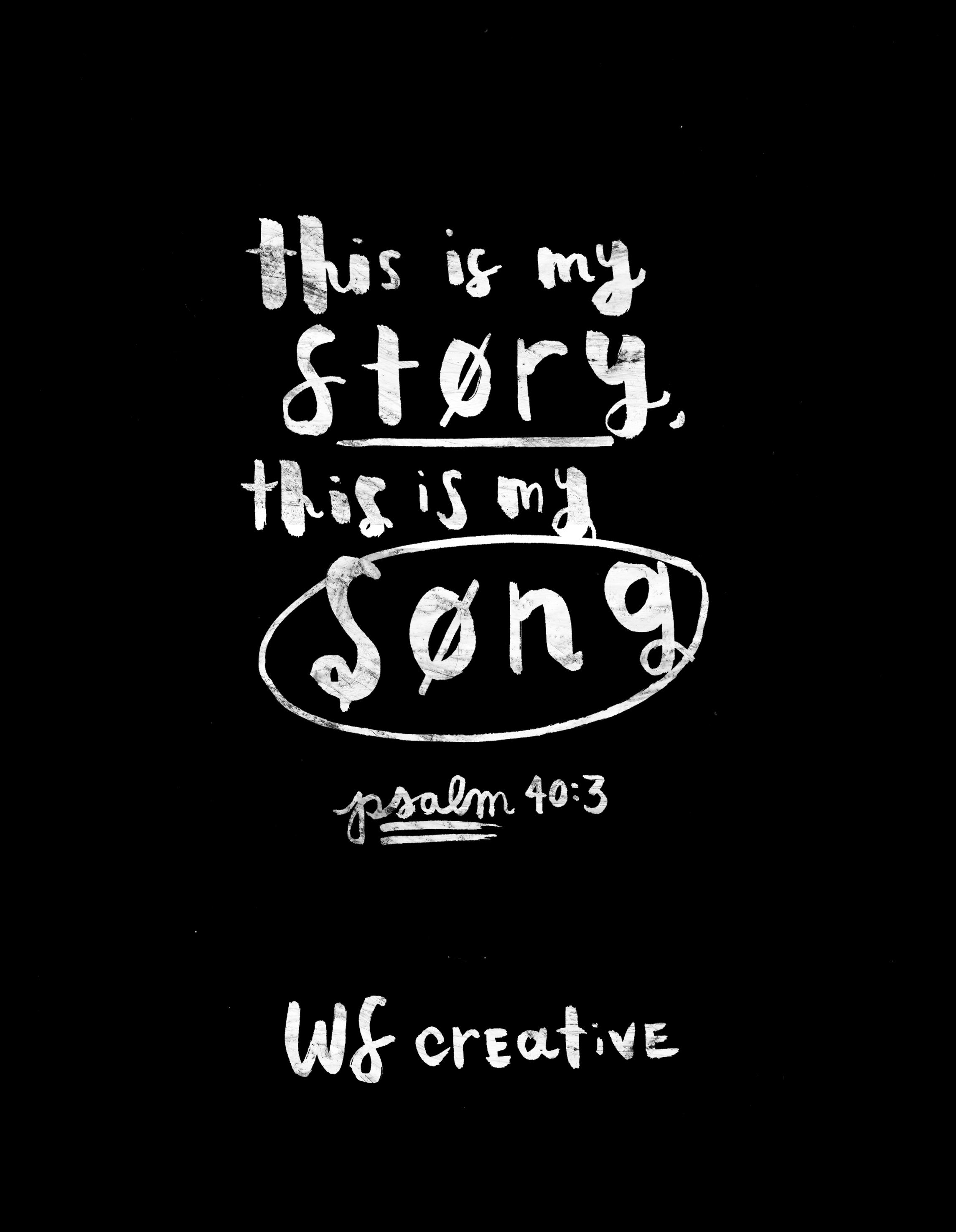 WS Creative.jpg
