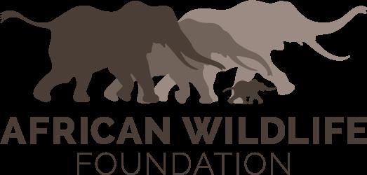 african-wildlife-foundation-logo.png