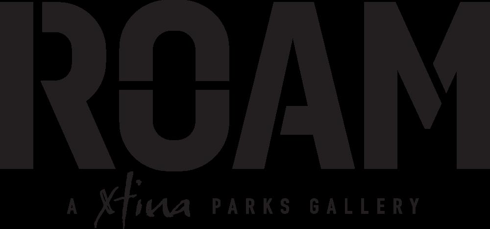 roam-gallery-logo.png
