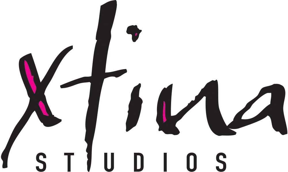 xtina-studios-logo.png