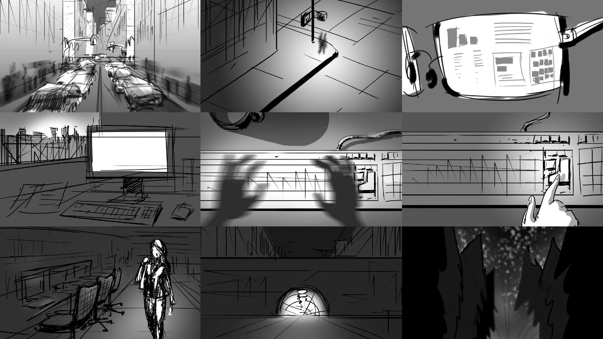 Storyboards_02-02.jpg
