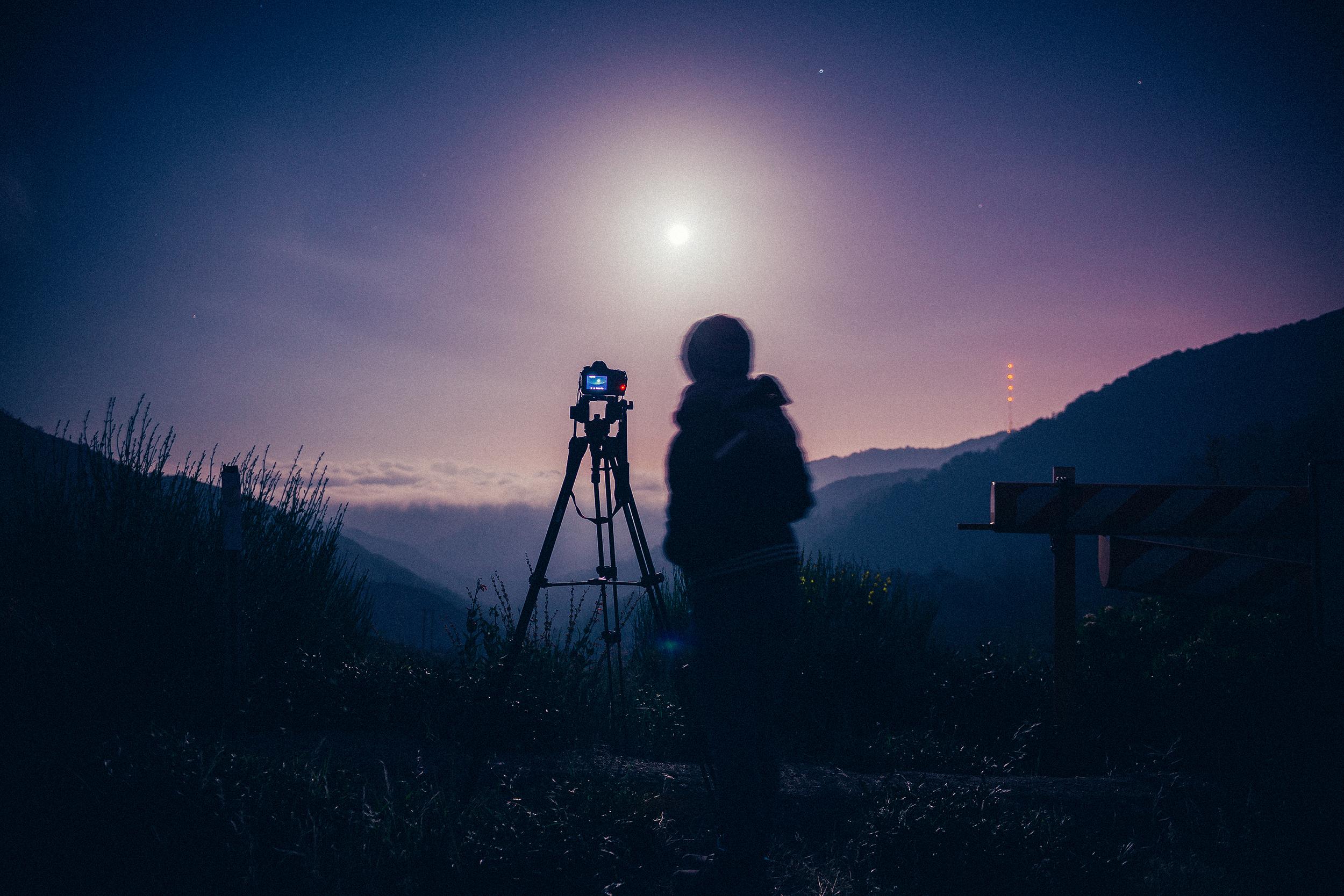 NightShot_sm.jpg