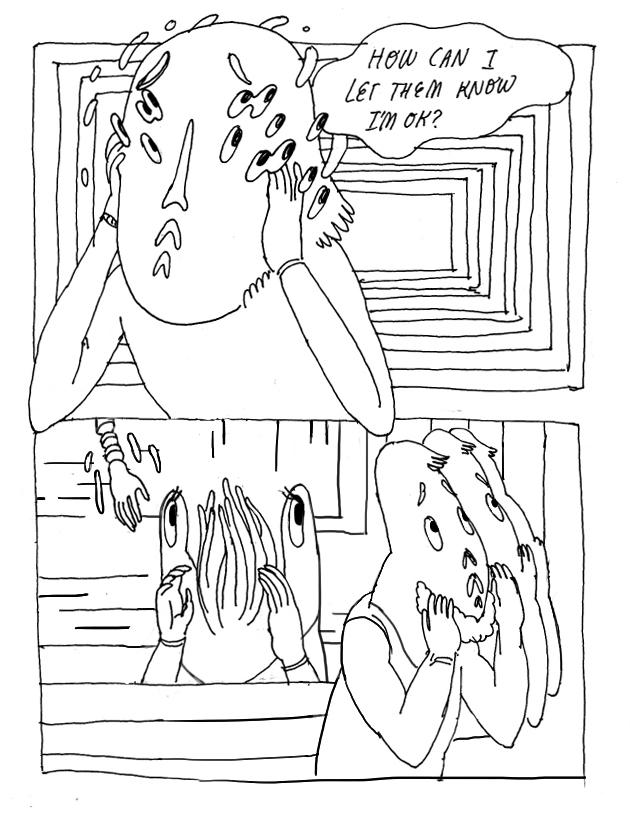 10v3-1.jpg
