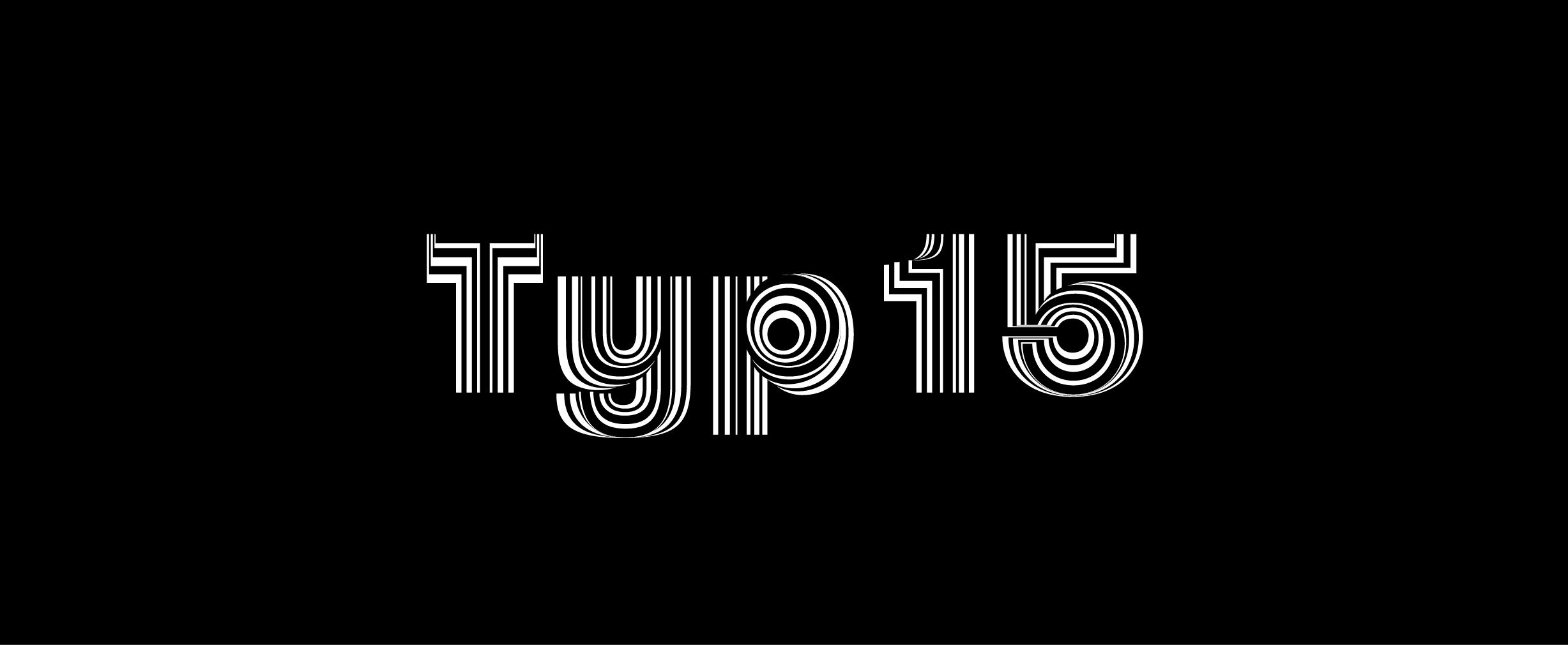 Typ15_logo_B.png