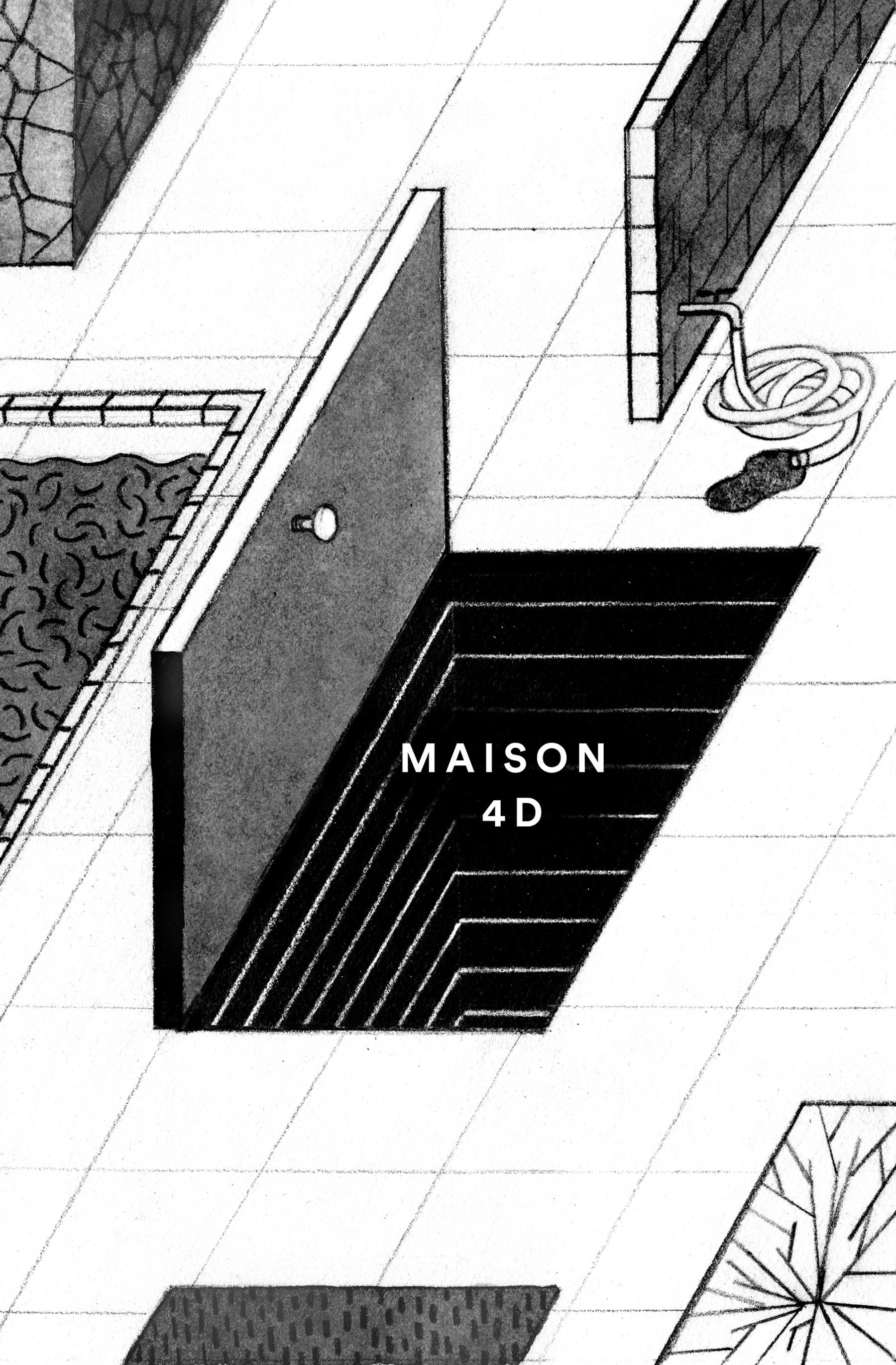 MaisonBW_01.jpg