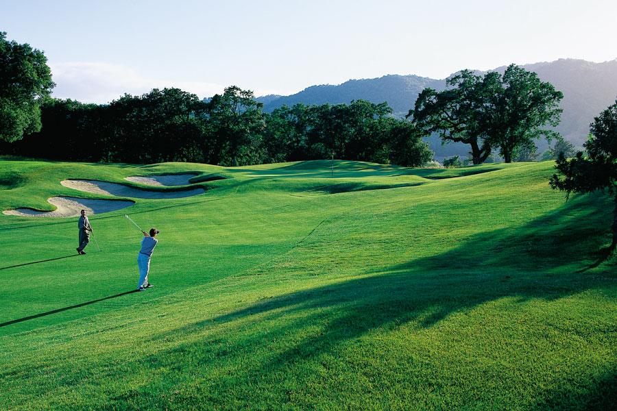 California-Golf.jpg