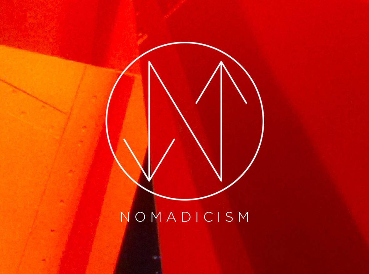 nomad3.jpg