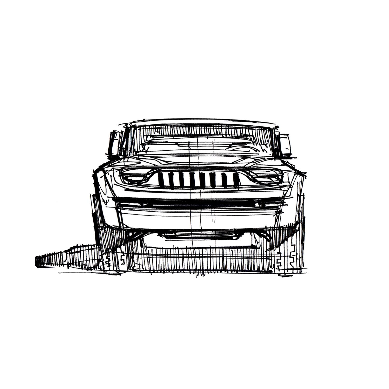 Jeep_Square.jpg