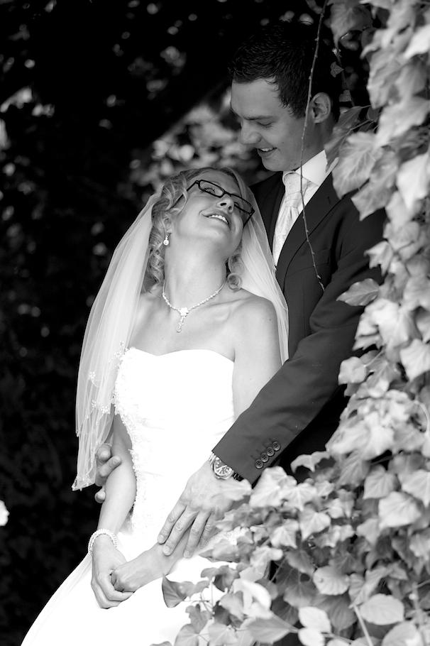 Debora & Simon 001.jpg