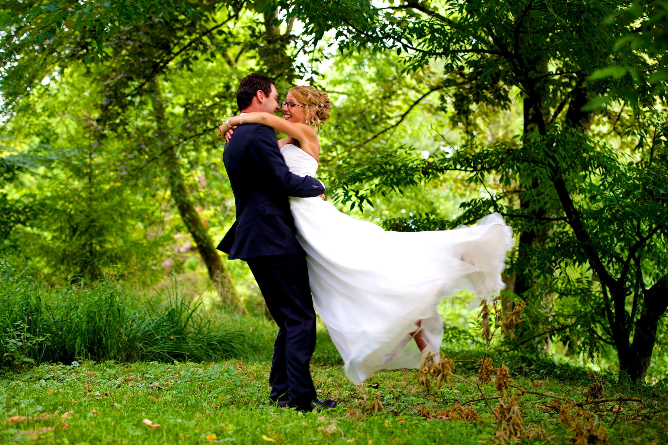 Debora & Simon 016.jpg