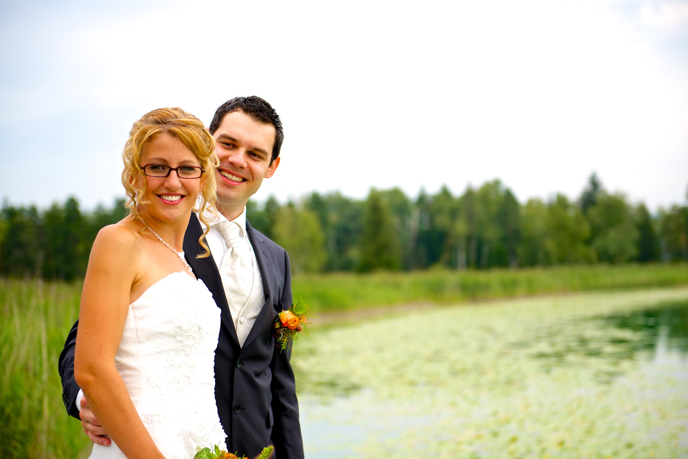Debora & Simon 036.jpg