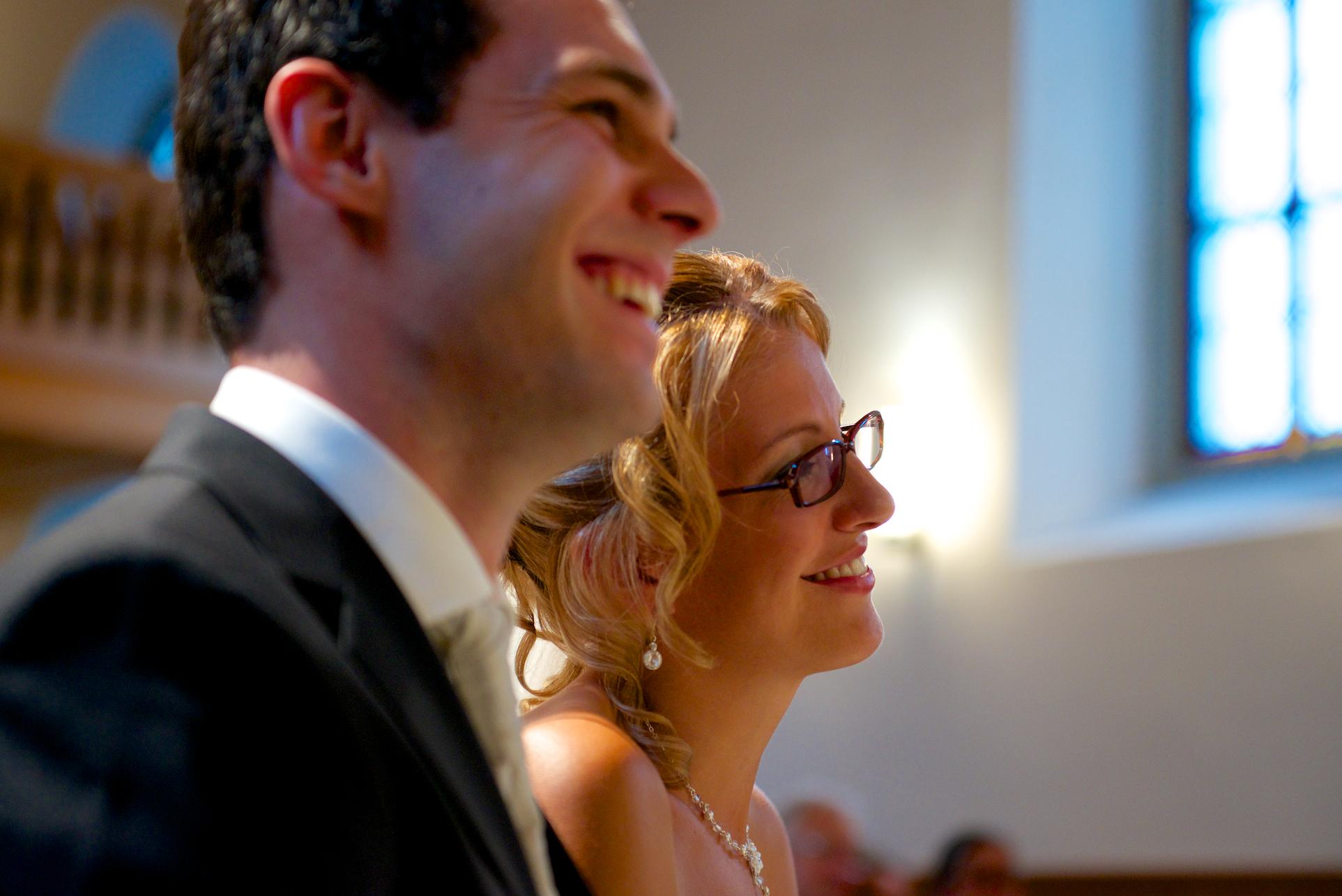 Debora & Simon 041.jpg