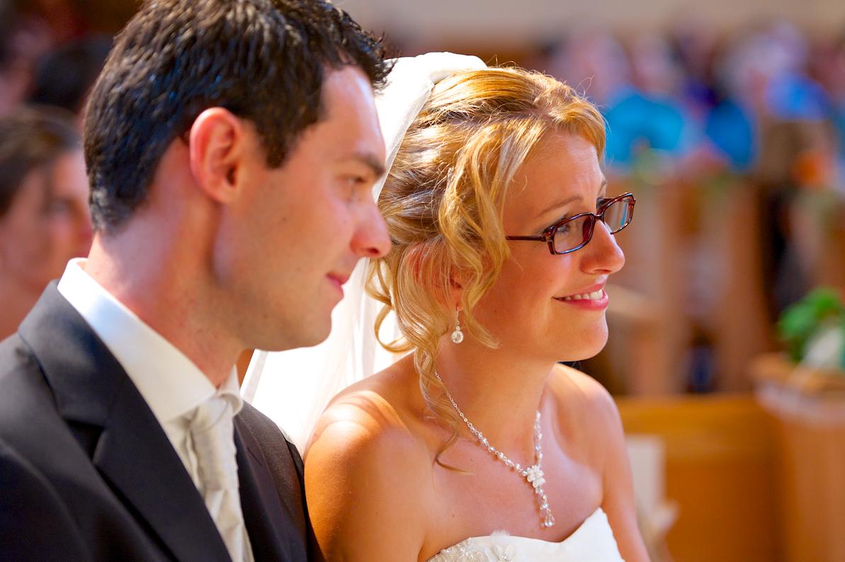 Debora & Simon 047.jpg
