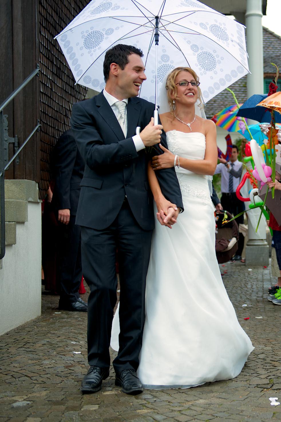 Debora & Simon 051.jpg