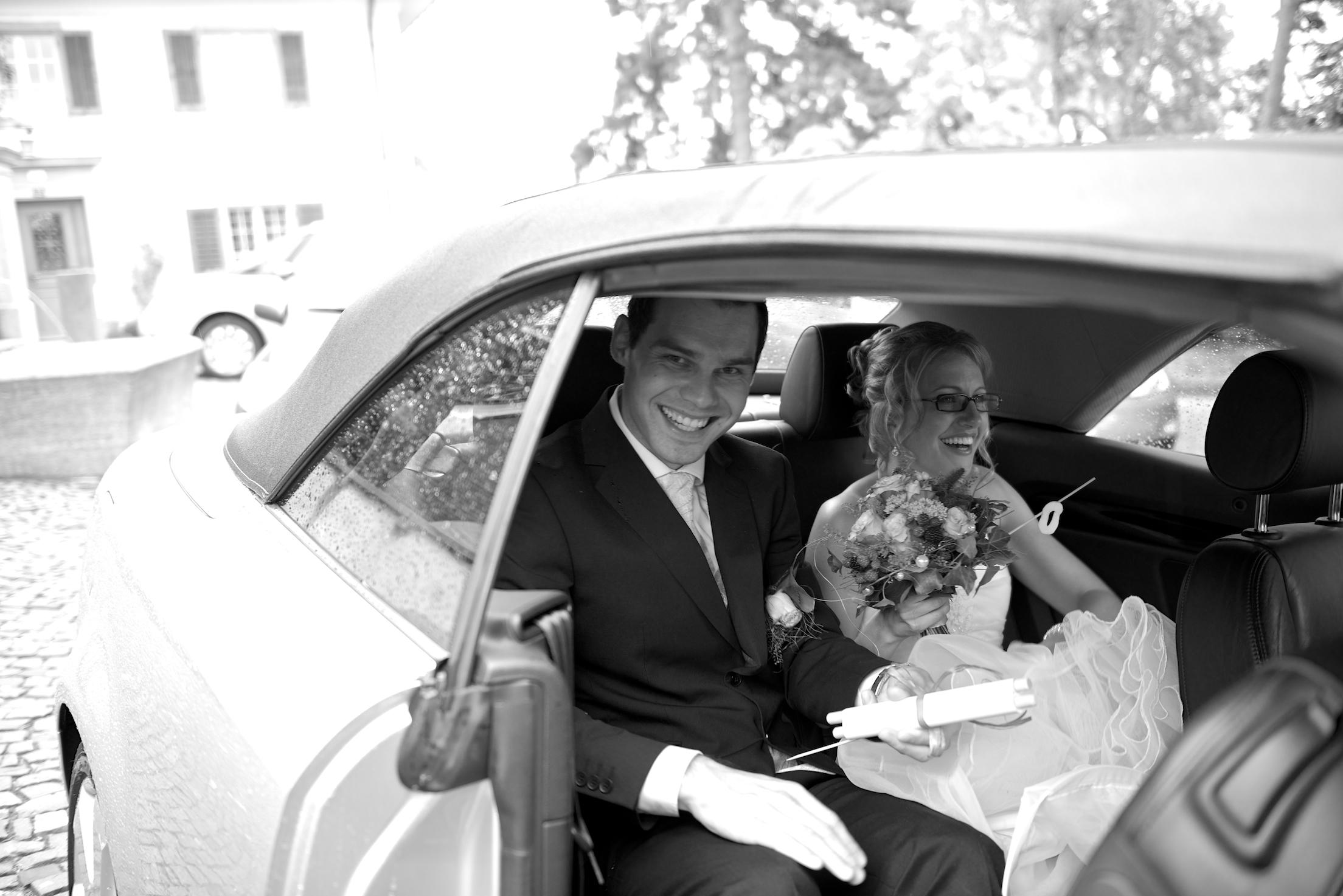 Debora & Simon 056.jpg
