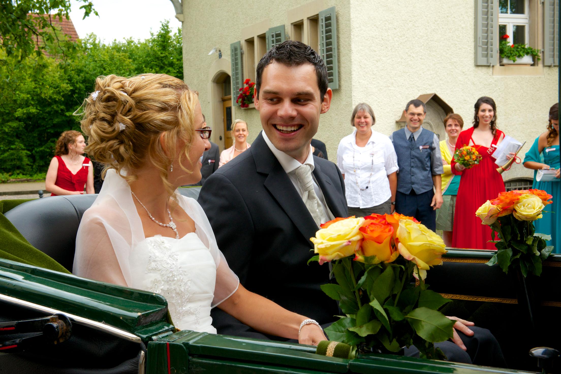 Debora & Simon 057.jpg