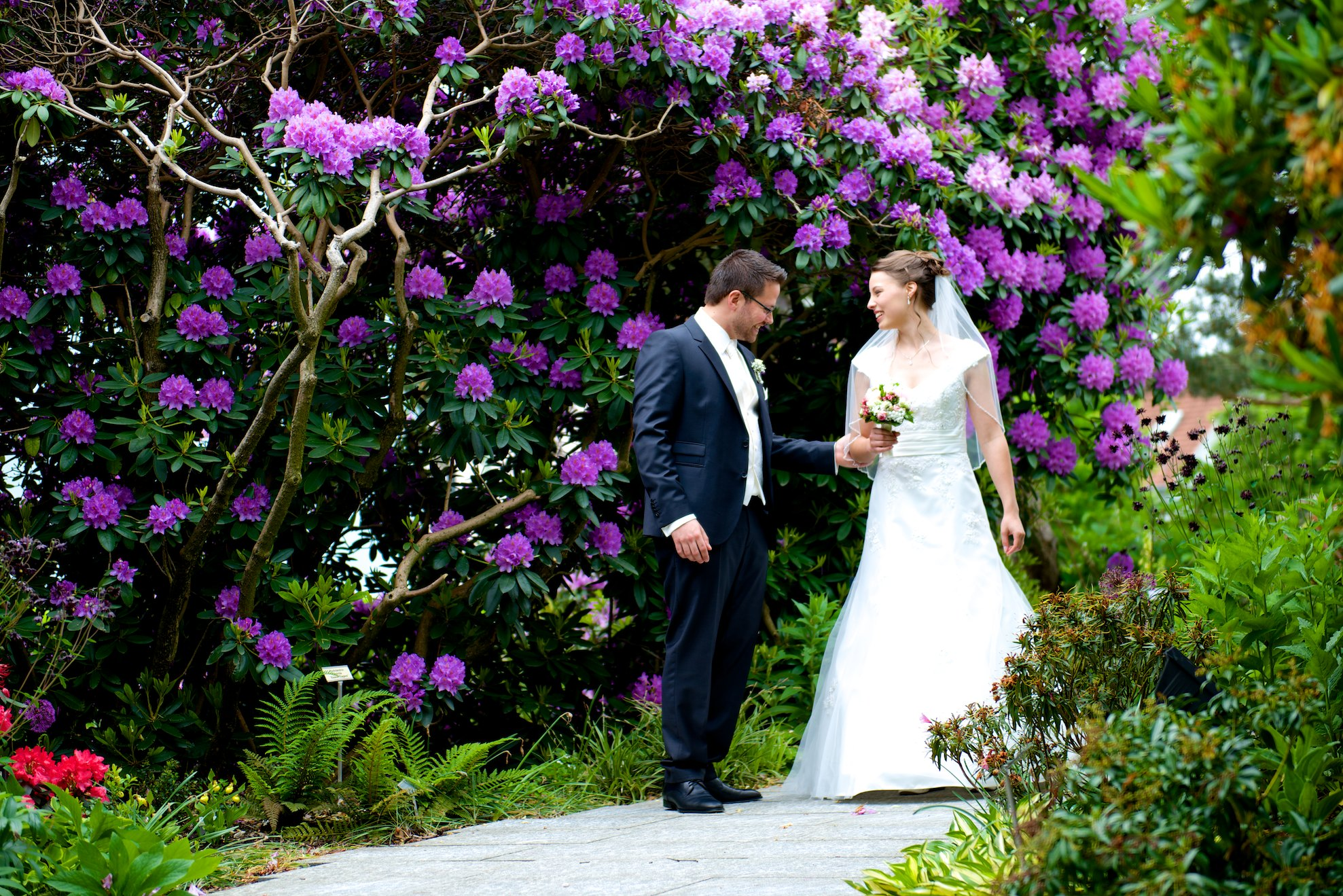 Sara & Raffael Berger Hochzeit 001.jpg