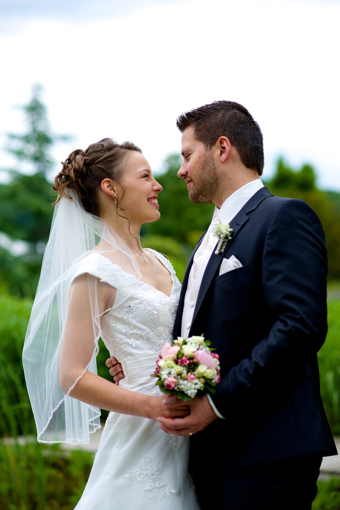 Sara & Raffael Berger Hochzeit 003.jpg