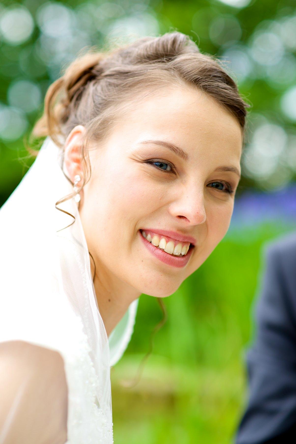 Sara & Raffael Berger Hochzeit 004.jpg