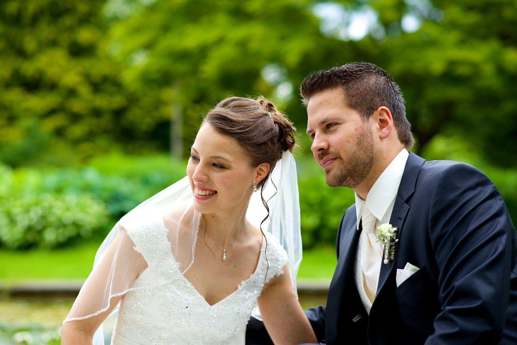 Sara & Raffael Berger Hochzeit 005.jpg