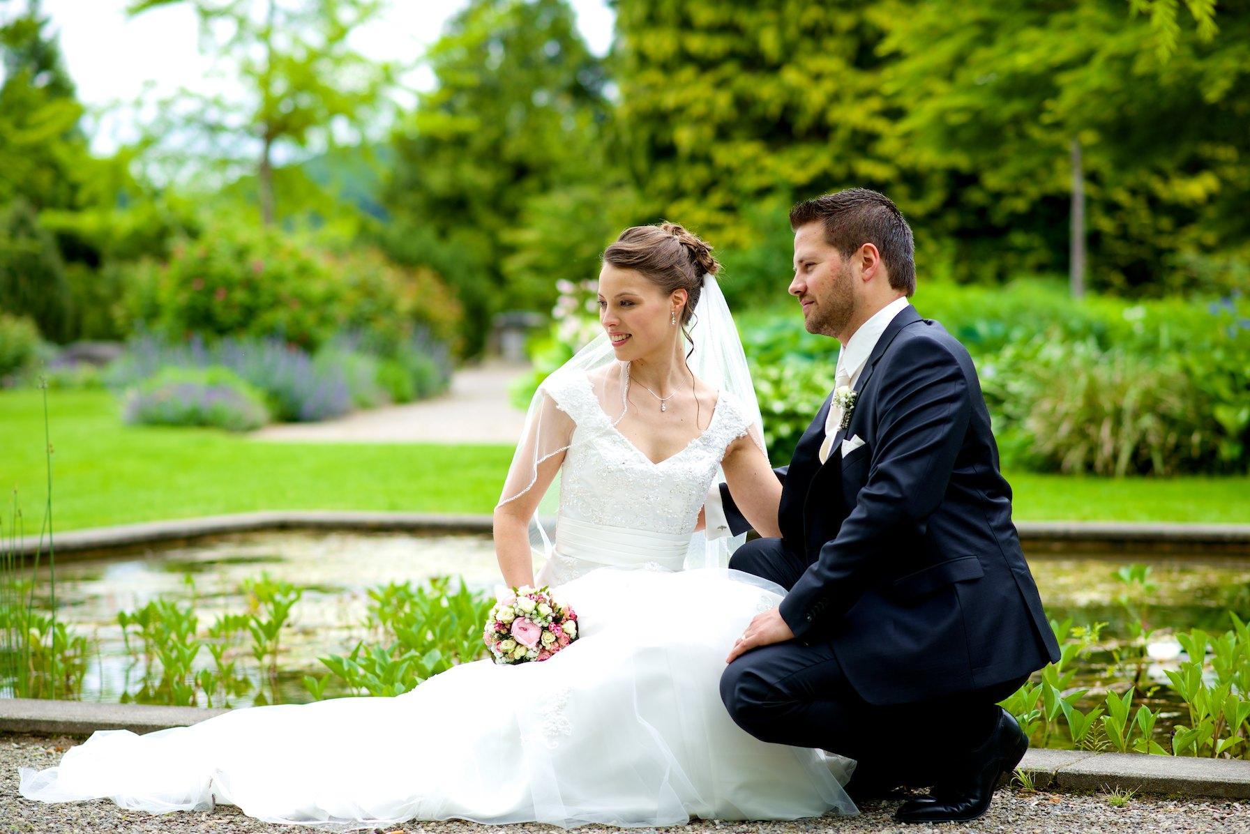 Sara & Raffael Berger Hochzeit 006.jpg