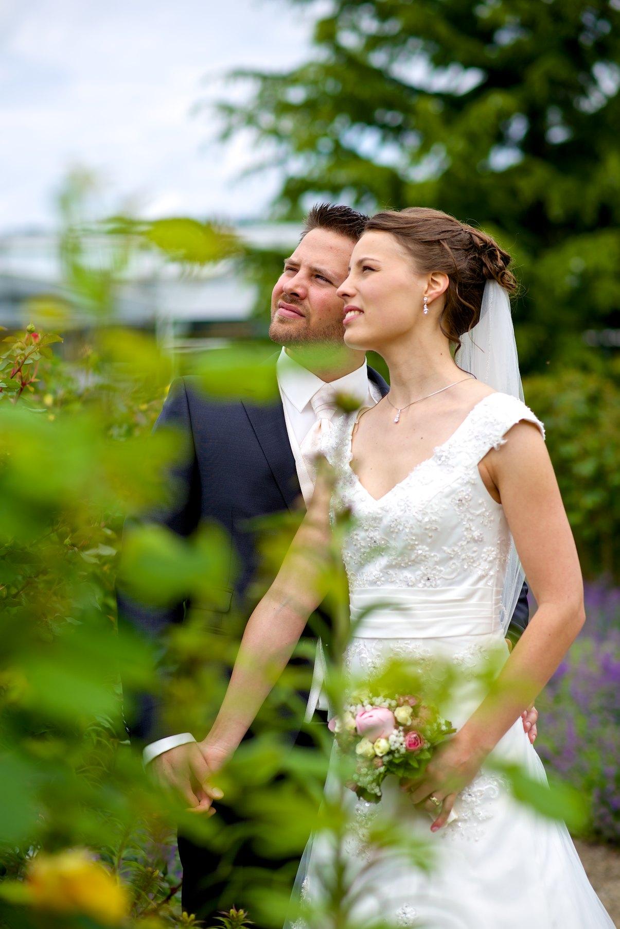 Sara & Raffael Berger Hochzeit 011.jpg