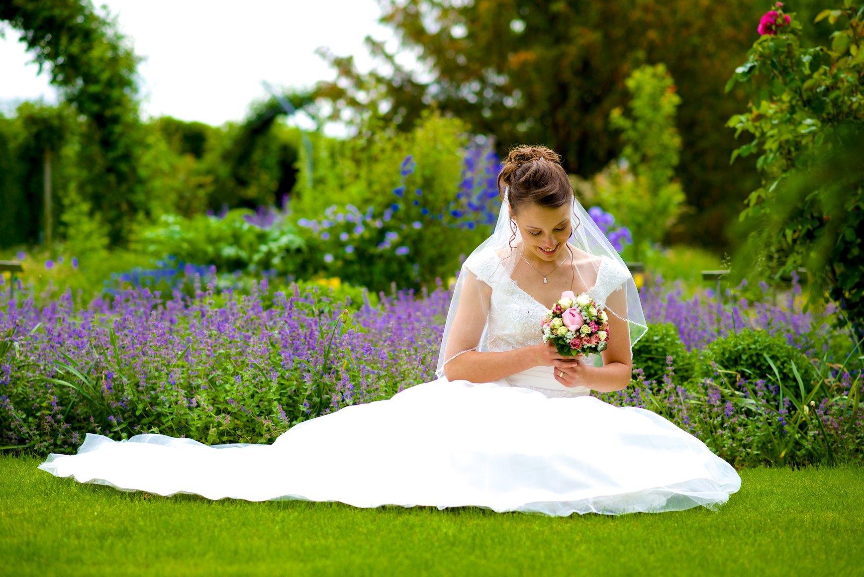 Sara & Raffael Berger Hochzeit 015.jpg