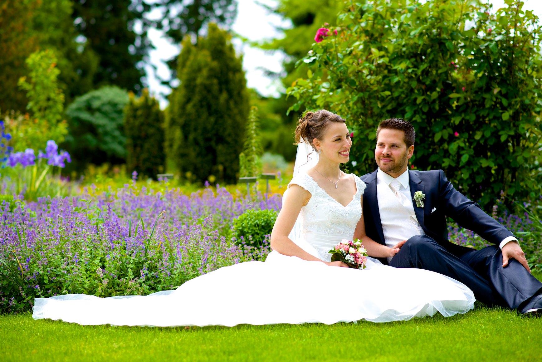 Sara & Raffael Berger Hochzeit 016.jpg