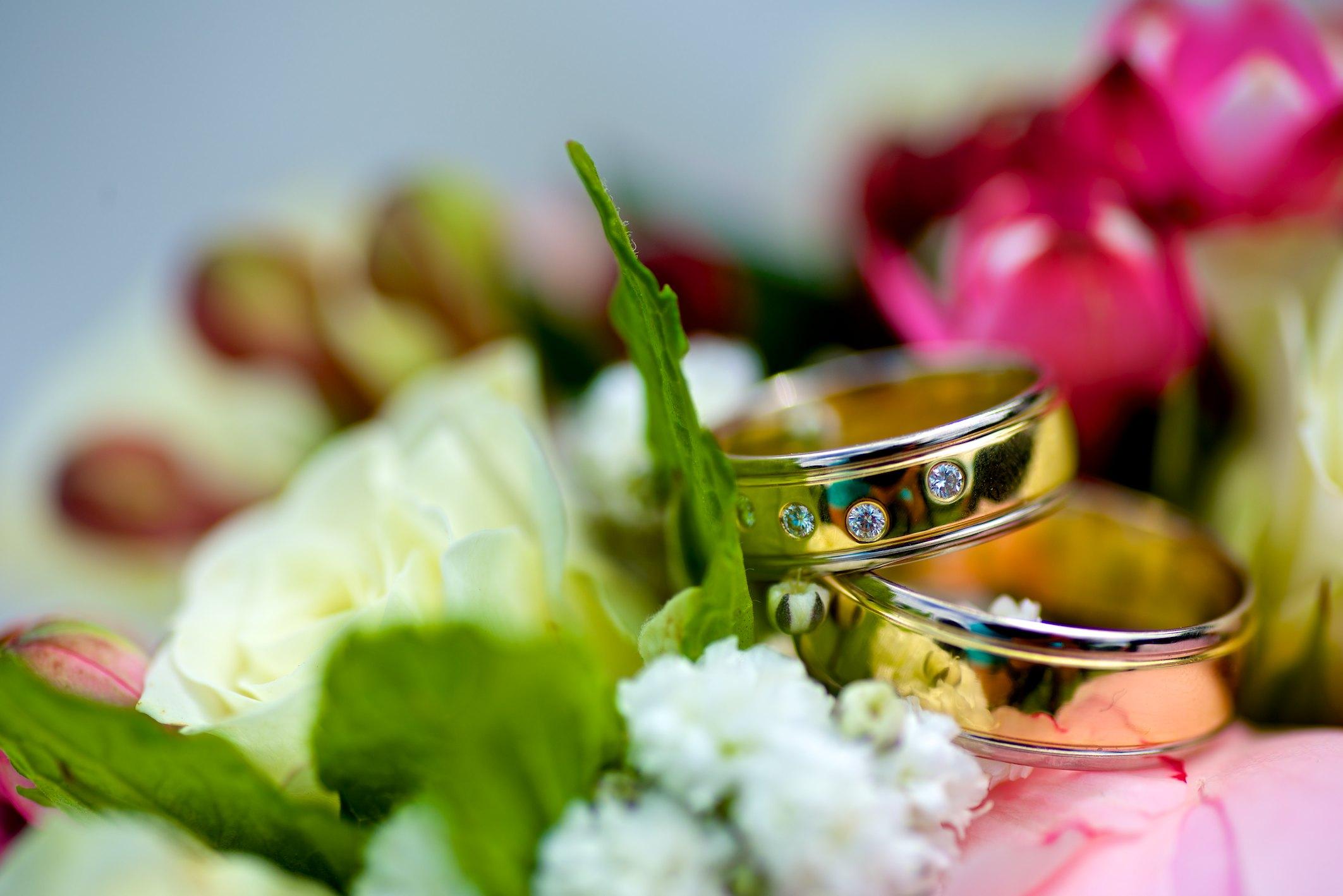 Sara & Raffael Berger Hochzeit 018.jpg