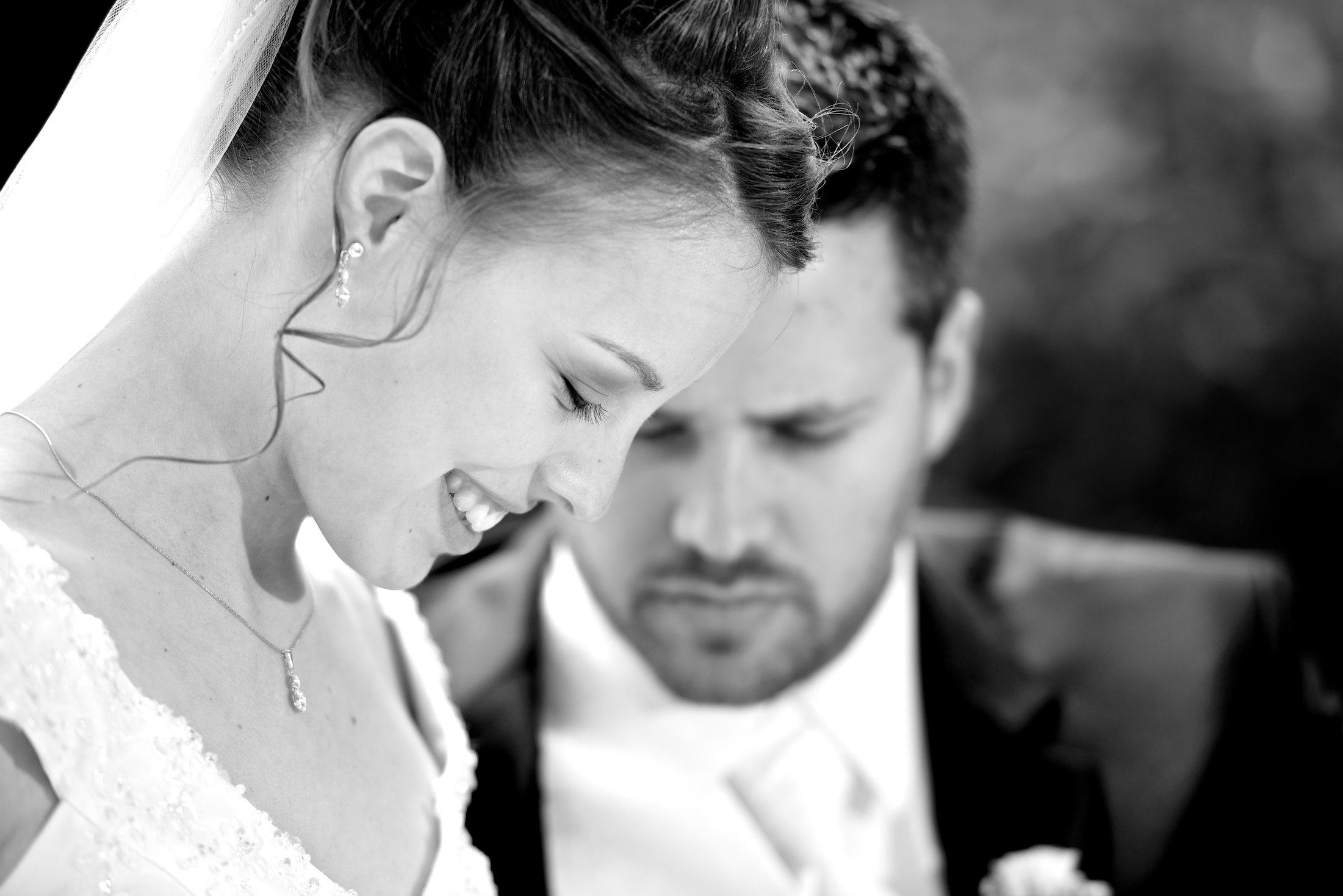 Sara & Raffael Berger Hochzeit 017.jpg