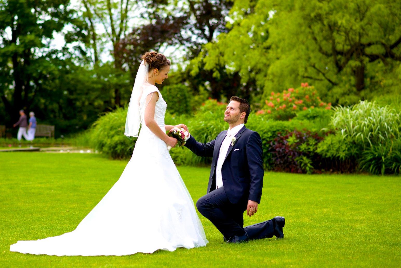 Sara & Raffael Berger Hochzeit 020.jpg