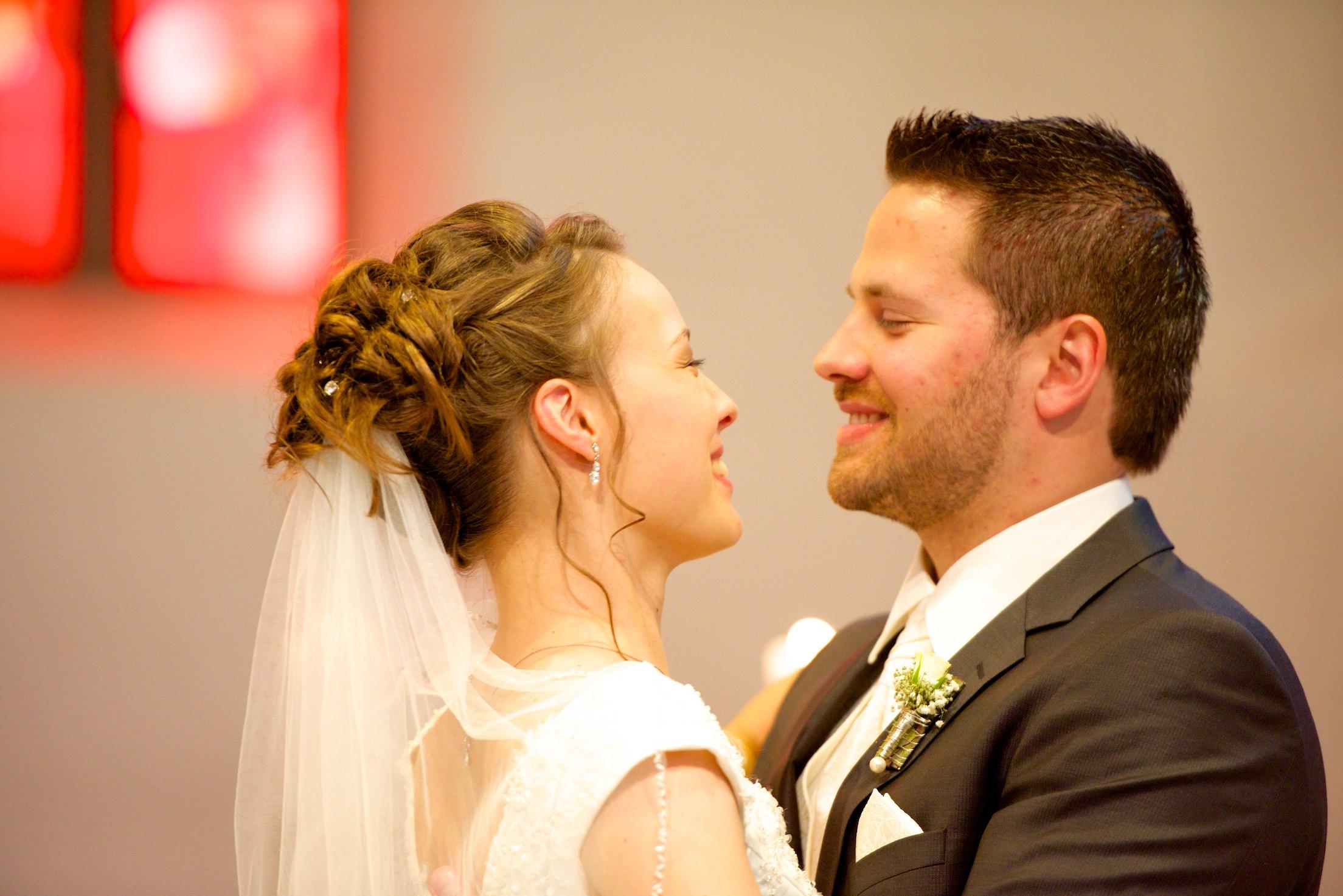 Sara & Raffael Berger Hochzeit 030.jpg