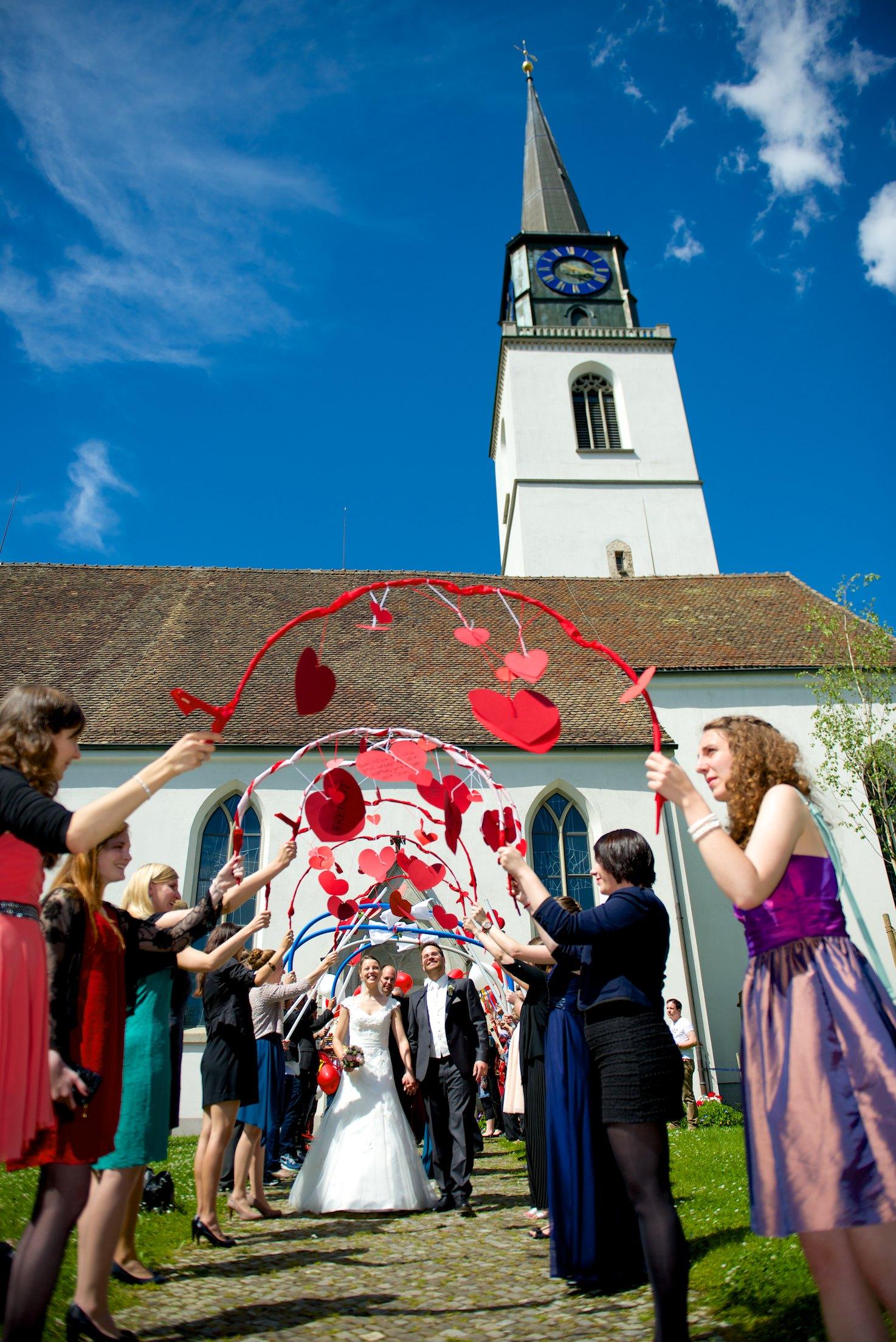 Sara & Raffael Berger Hochzeit 033.jpg