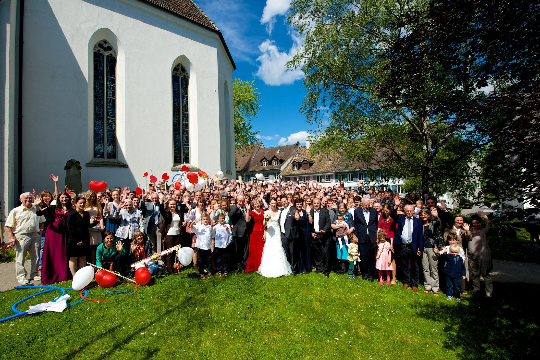 Sara & Raffael Berger Hochzeit 034.jpg