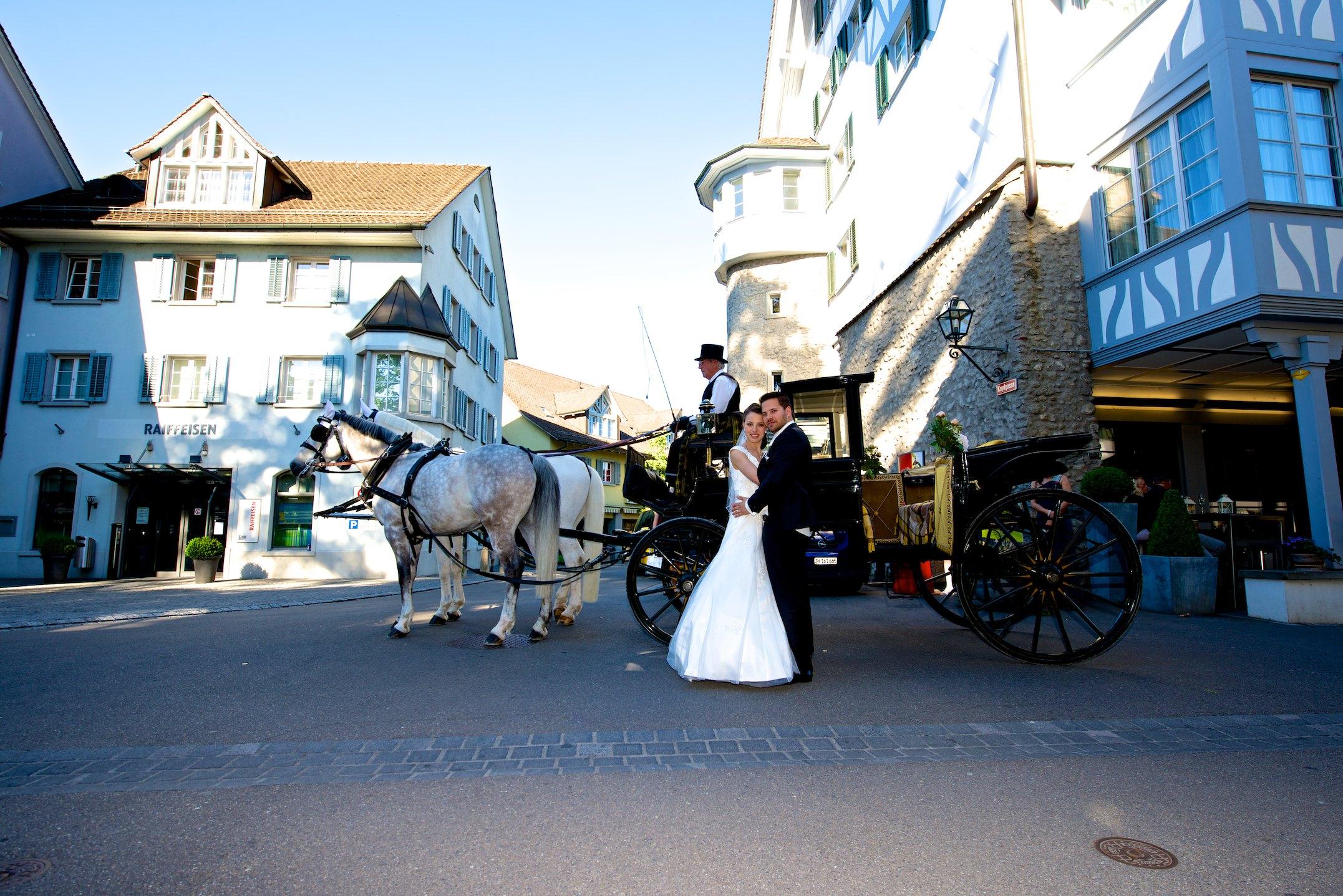 Sara & Raffael Berger Hochzeit 037.jpg