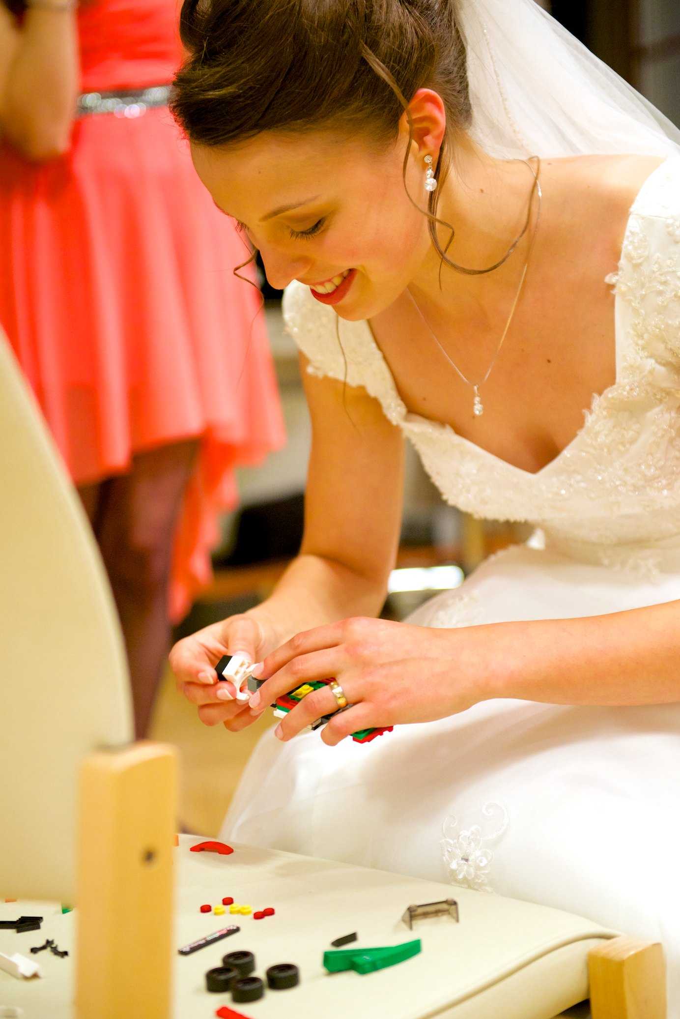 Sara & Raffael Berger Hochzeit 042.jpg