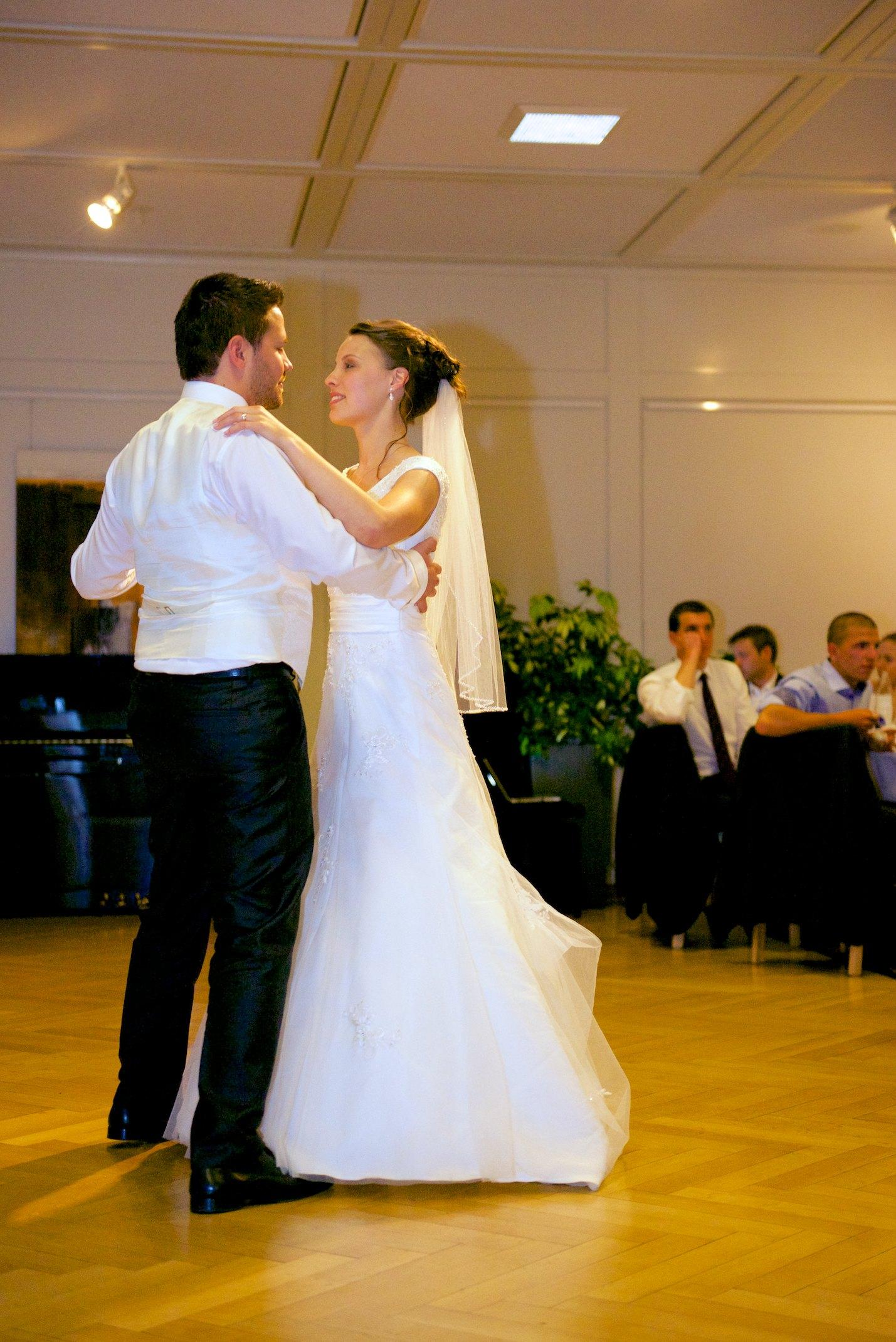 Sara & Raffael Berger Hochzeit 046.jpg