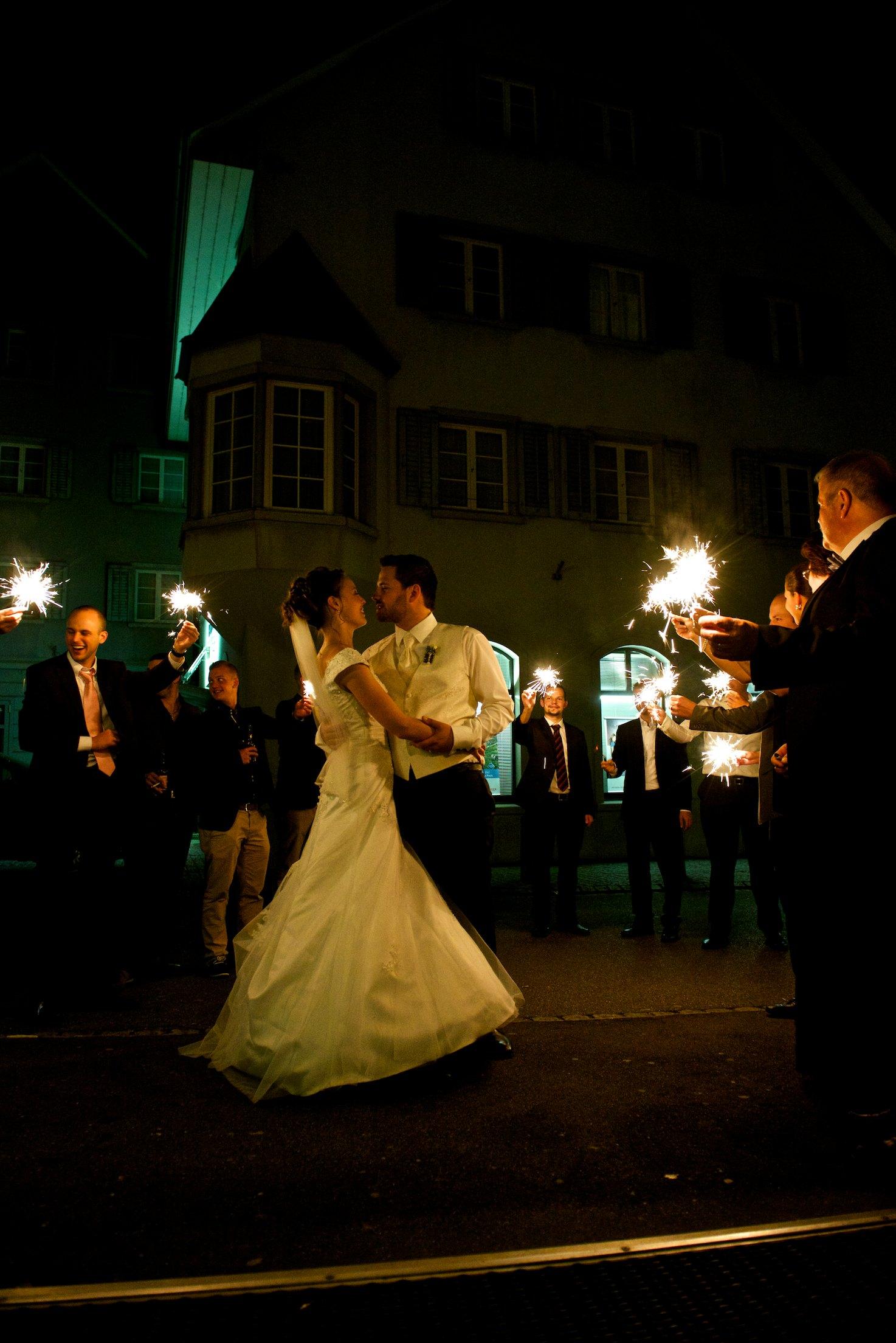 Sara & Raffael Berger Hochzeit 051.jpg