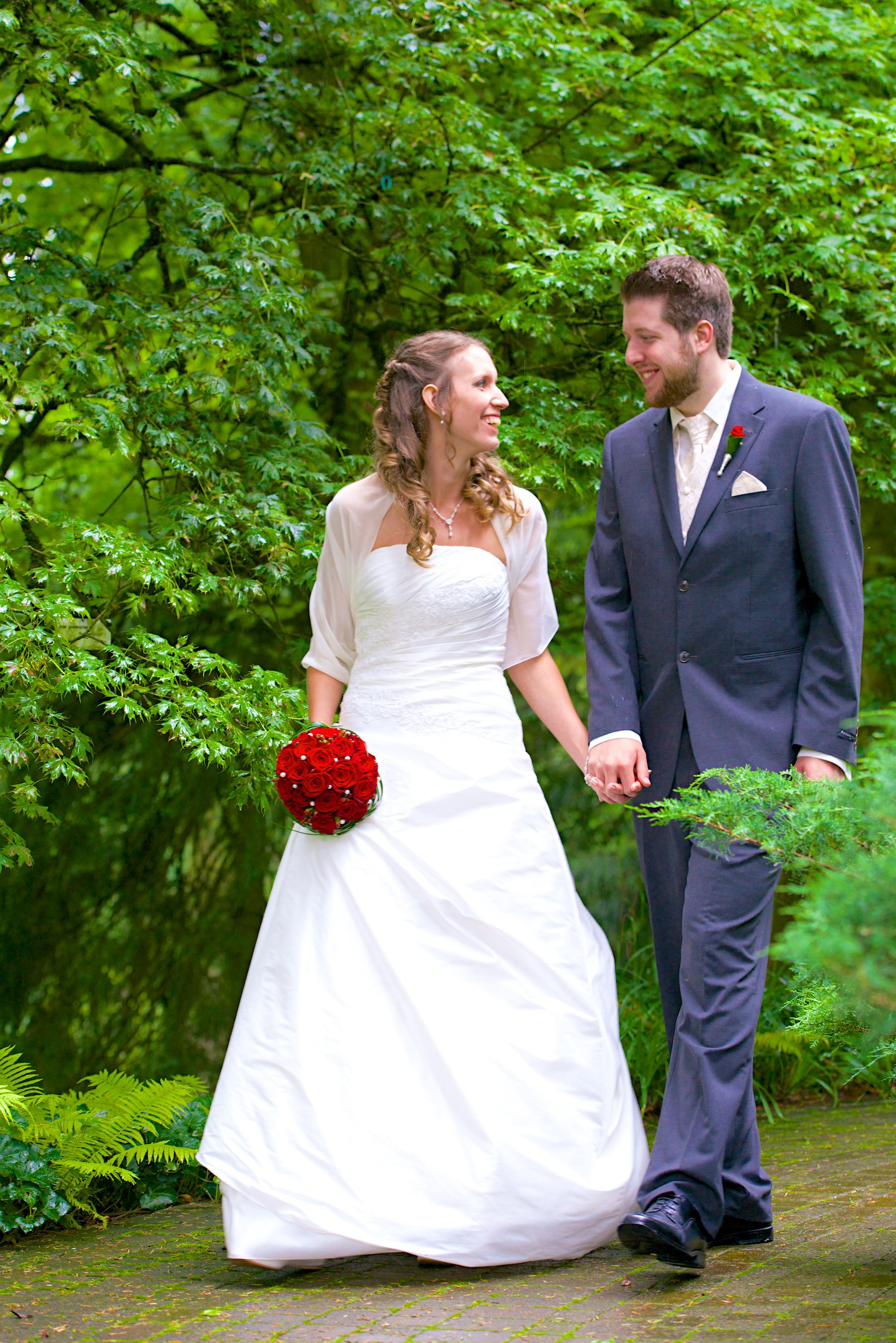 Claudia & Tobias 02.jpg