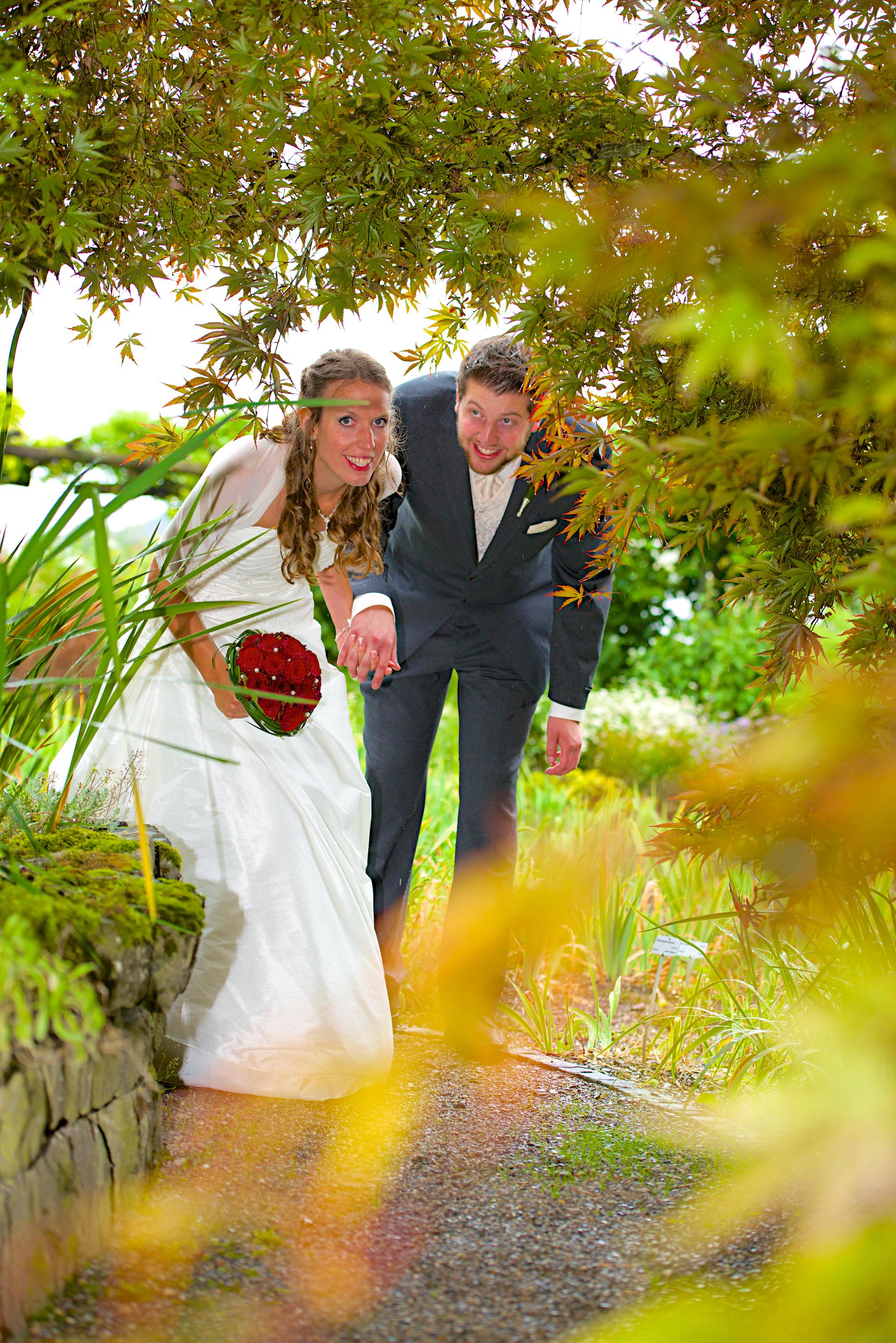 Claudia & Tobias 09.jpg