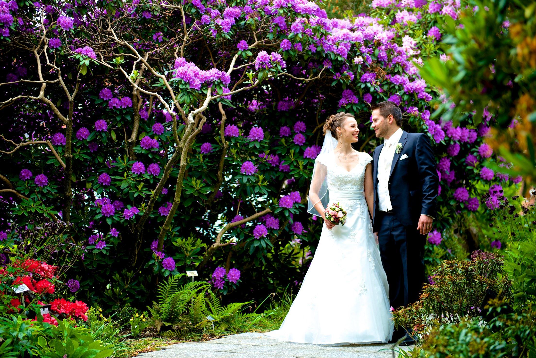 Sara & Raffael Berger Hochzeit 002.jpg