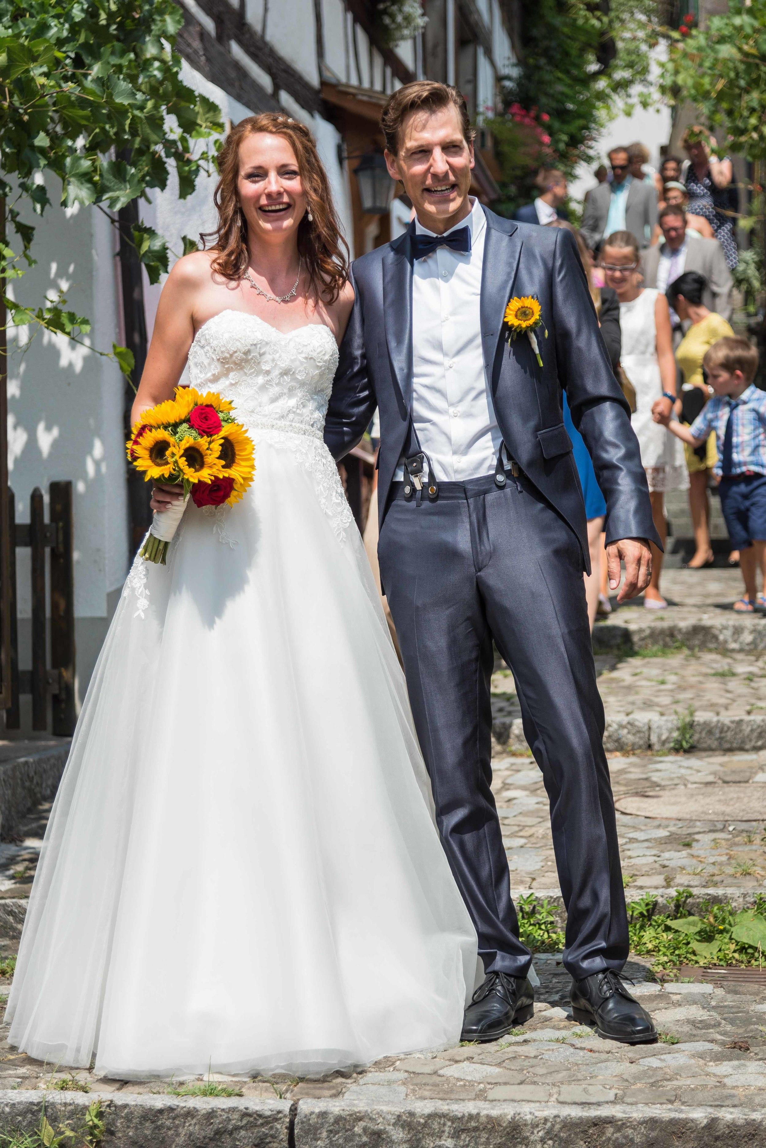 Alena & François-21.jpg
